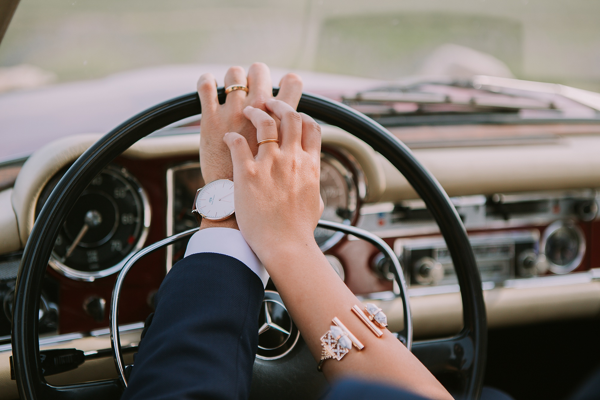 katerynaphotos-mariage-photographe-puyloubier-provence-aix-en-provence-sud-de-la-france_0406.jpg