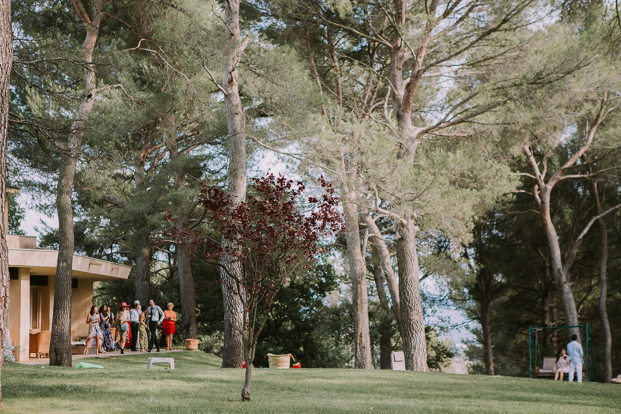 katerynaphotos-mariage-photographe-puyloubier-provence-aix-en-provence-sud-de-la-france_0408.jpg