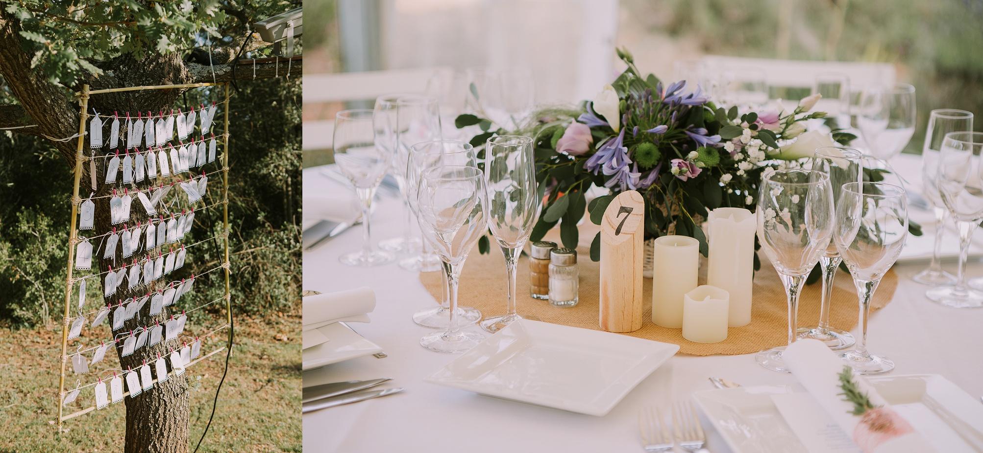 katerynaphotos-mariage-photographe-puyloubier-provence-aix-en-provence-sud-de-la-france_0411.jpg