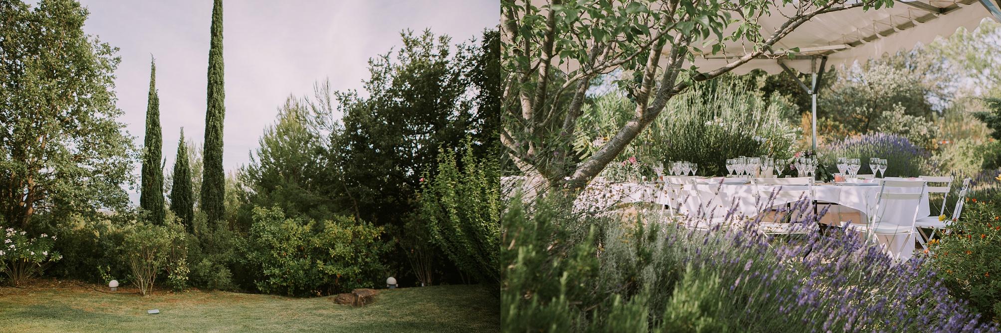 katerynaphotos-mariage-photographe-puyloubier-provence-aix-en-provence-sud-de-la-france_0413.jpg