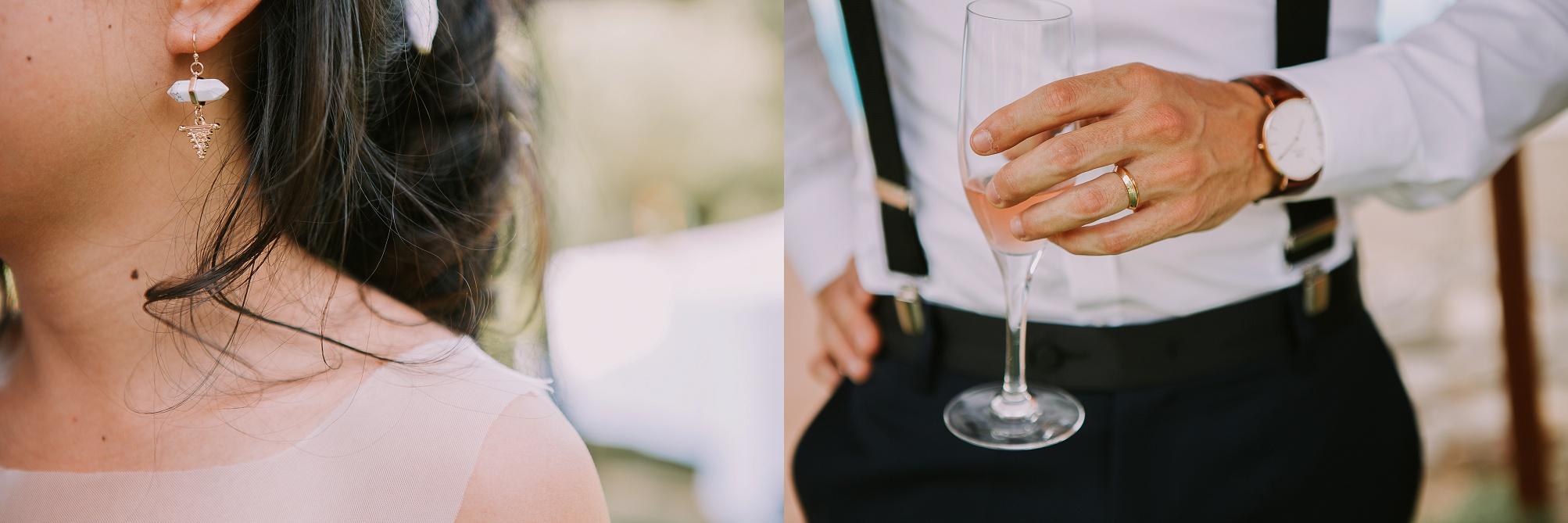 katerynaphotos-mariage-photographe-puyloubier-provence-aix-en-provence-sud-de-la-france_0414.jpg