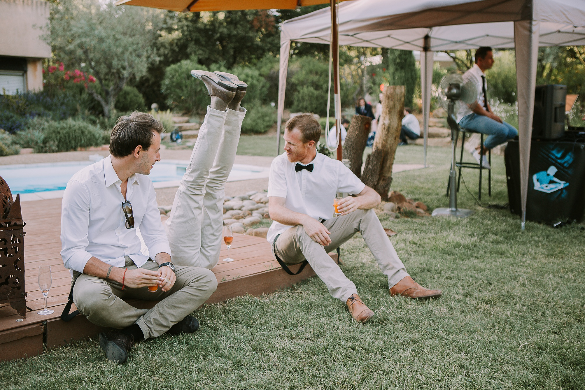 katerynaphotos-mariage-photographe-puyloubier-provence-aix-en-provence-sud-de-la-france_0419.jpg