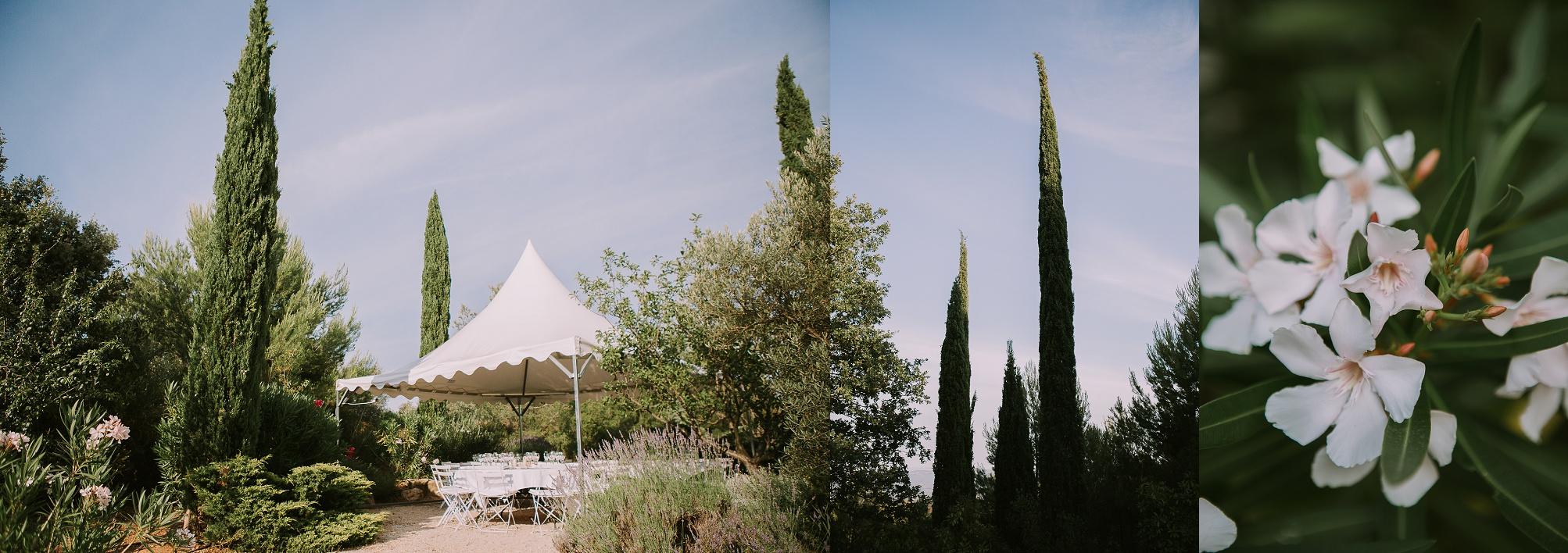 katerynaphotos-mariage-photographe-puyloubier-provence-aix-en-provence-sud-de-la-france_0421.jpg