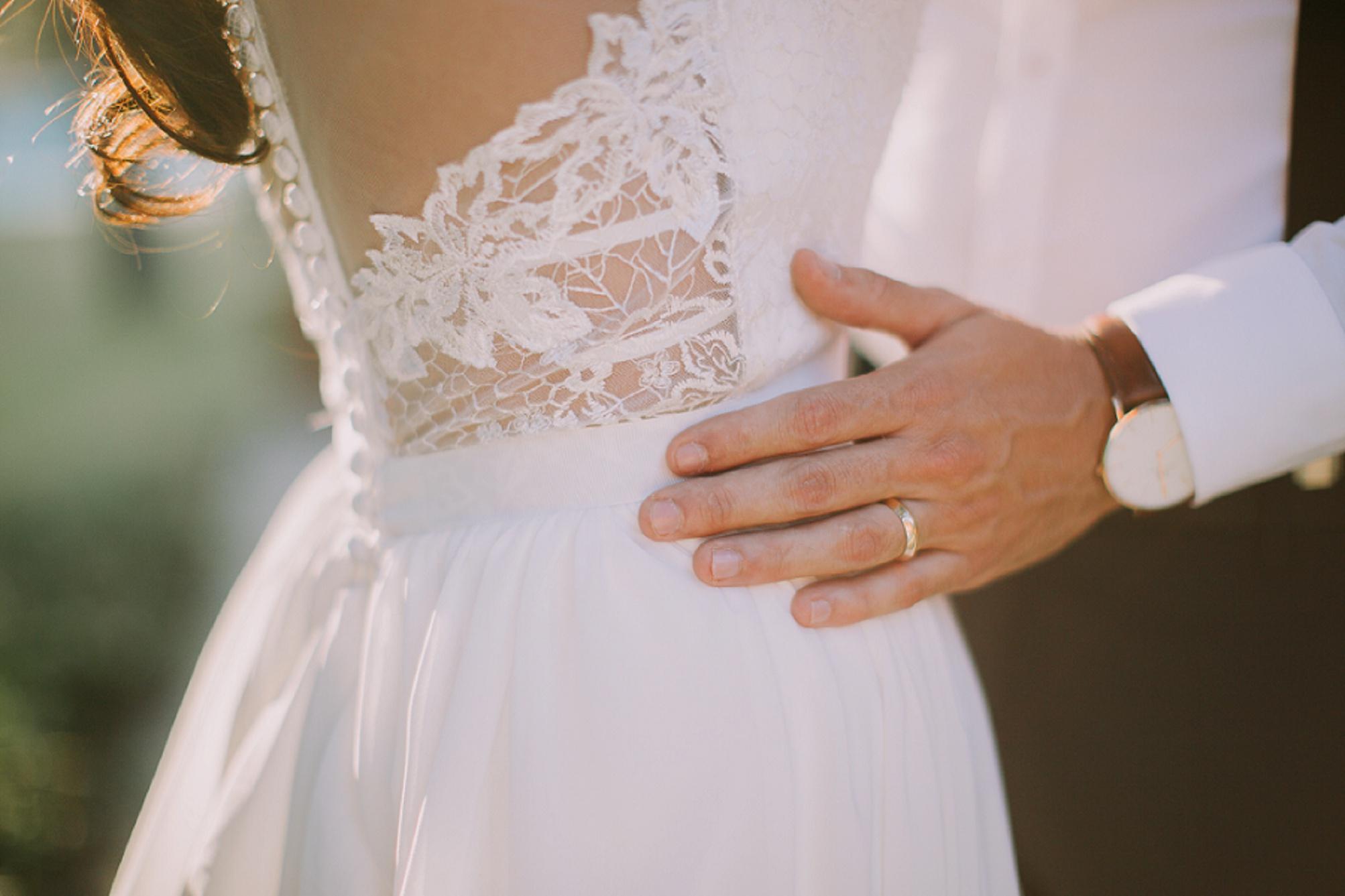 katerynaphotos-mariage-photographe-puyloubier-provence-aix-en-provence-sud-de-la-france_0429.jpg