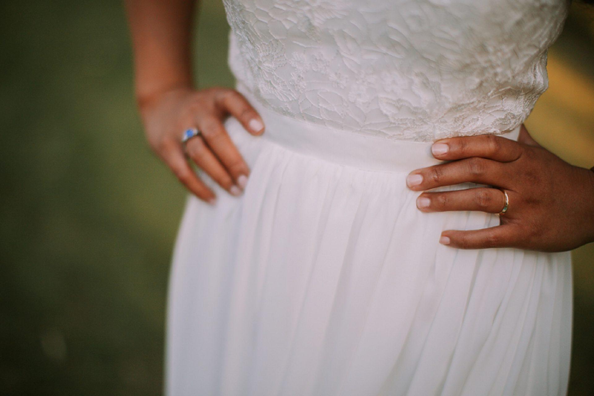 katerynaphotos-mariage-photographe-puyloubier-provence-aix-en-provence-sud-de-la-france_0433.jpg