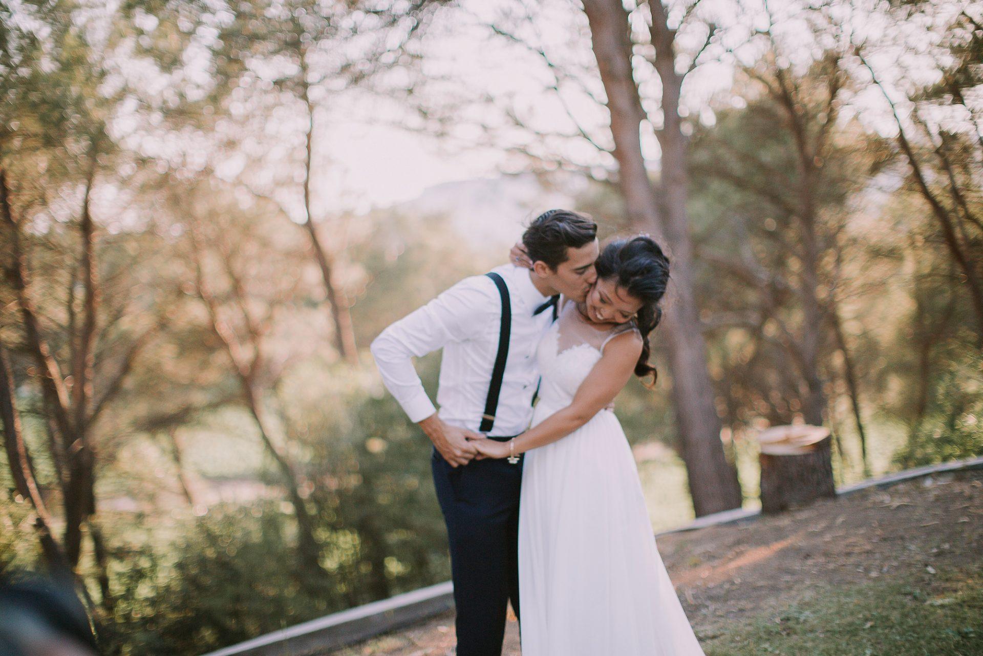 katerynaphotos-mariage-photographe-puyloubier-provence-aix-en-provence-sud-de-la-france_0441.jpg