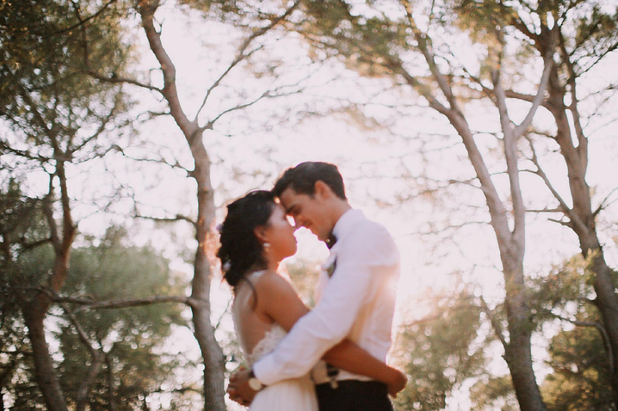 katerynaphotos-mariage-photographe-puyloubier-provence-aix-en-provence-sud-de-la-france_0442.jpg