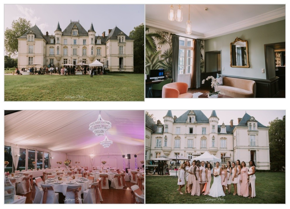 Kateryna-photos-le-mans-photographe-mariage-chateau-yvre-eveque-country-club-best-western-ragotterie