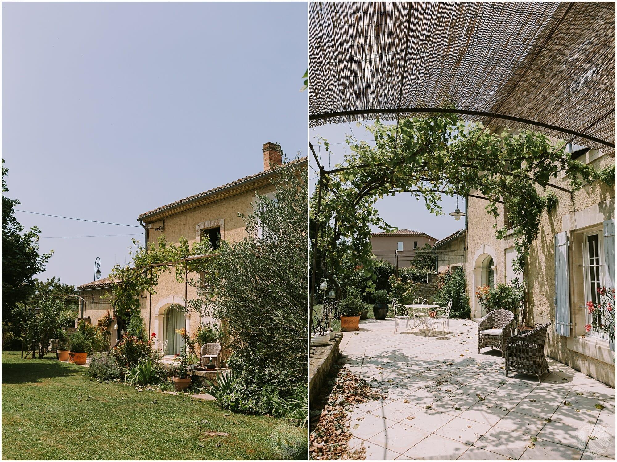 Kateryna-photos-photographe-mariage-chateau-des-3-fontaines-provence-avignon-vaucluse-sud_0001.jpg