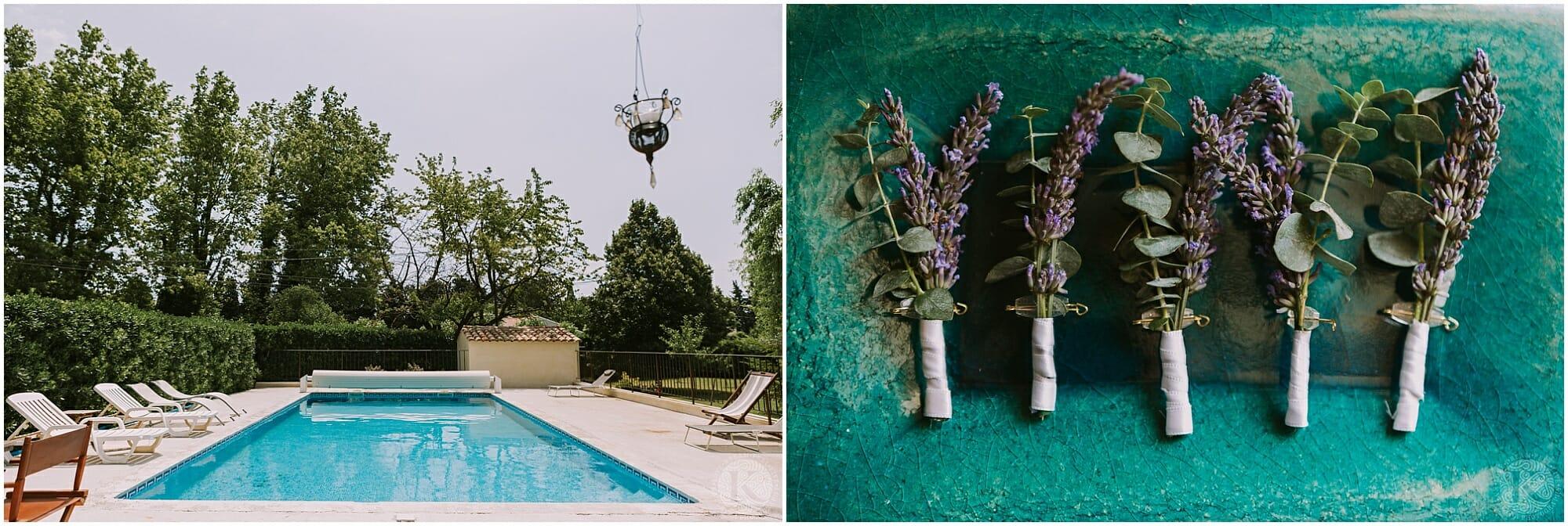 Kateryna-photos-photographe-mariage-chateau-des-3-fontaines-provence-avignon-vaucluse-sud_0006.jpg
