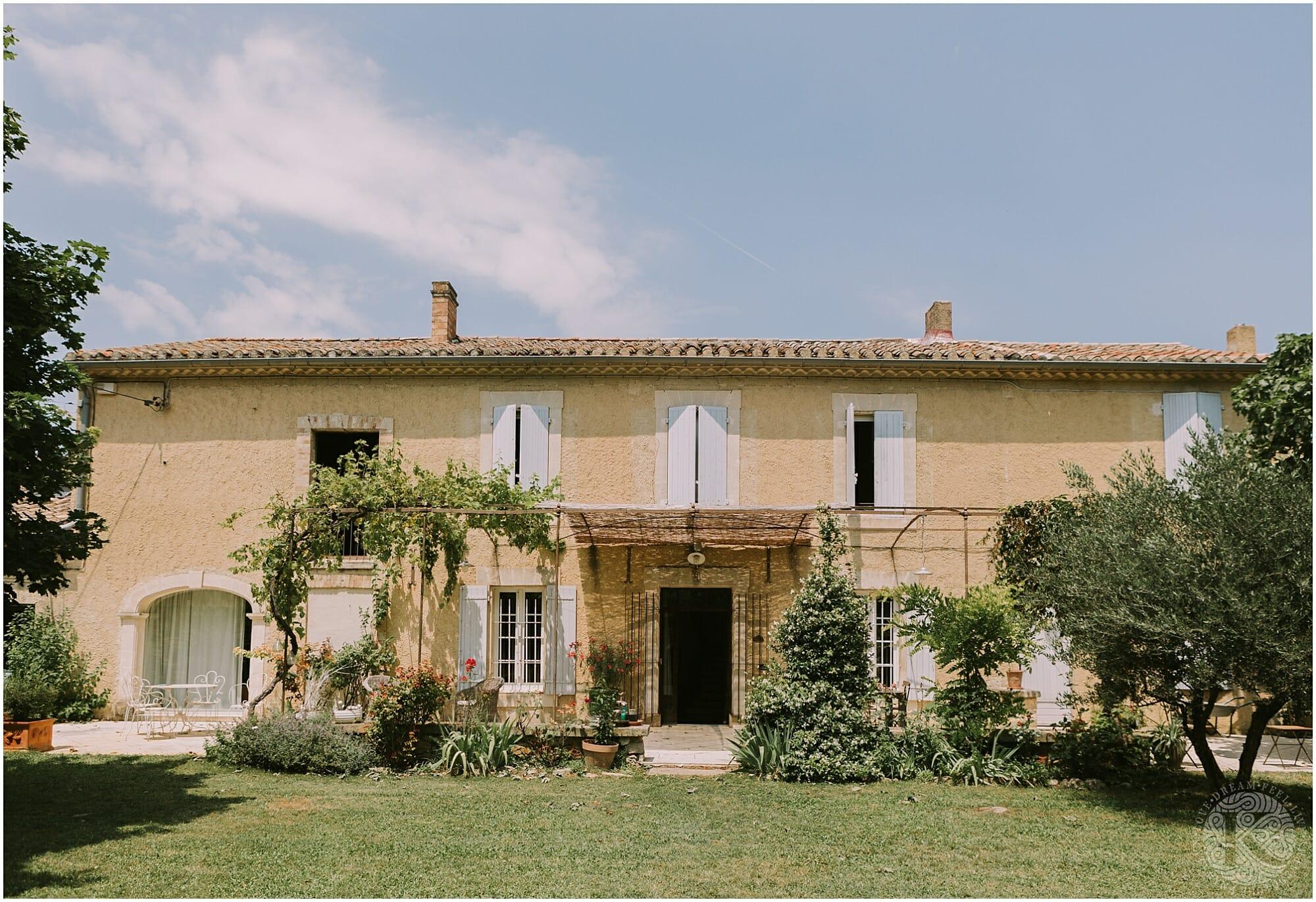 Kateryna-photos-photographe-mariage-chateau-des-3-fontaines-provence-avignon-vaucluse-sud_0008.jpg