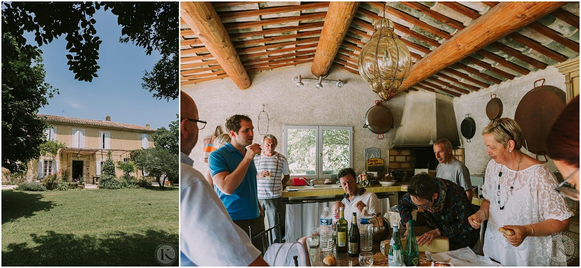 Kateryna-photos-photographe-mariage-chateau-des-3-fontaines-provence-avignon-vaucluse-sud_0009.jpg