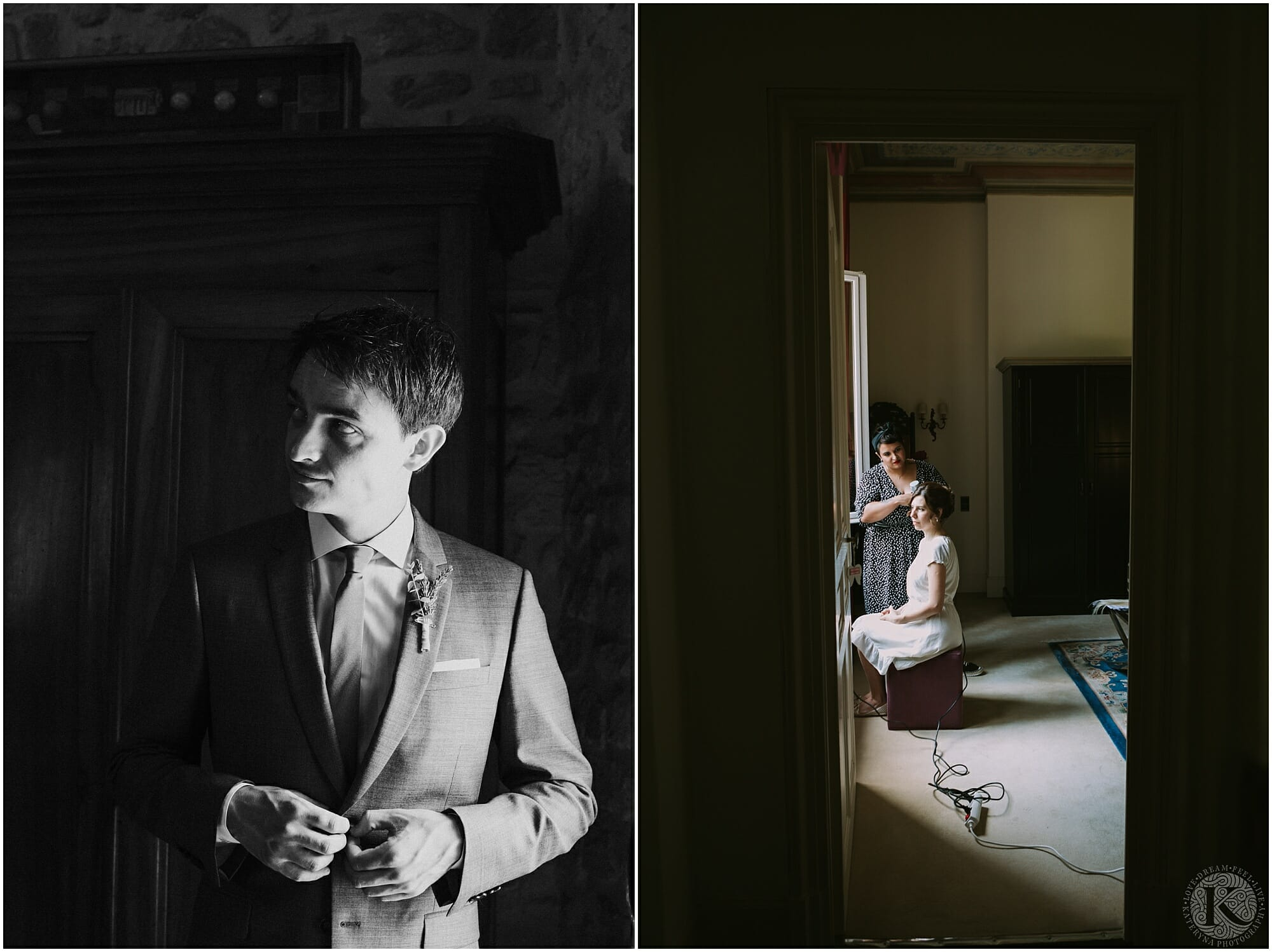 Kateryna-photos-photographe-mariage-chateau-des-3-fontaines-provence-avignon-vaucluse-sud_0012.jpg