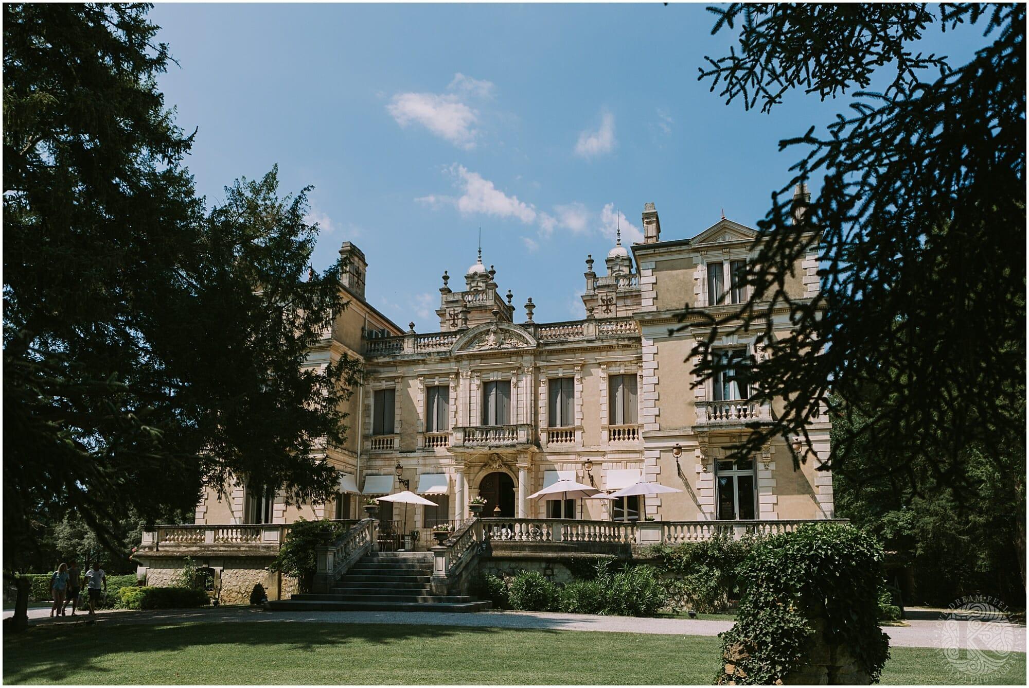 Kateryna-photos-photographe-mariage-chateau-des-3-fontaines-provence-avignon-vaucluse-sud_0013.jpg