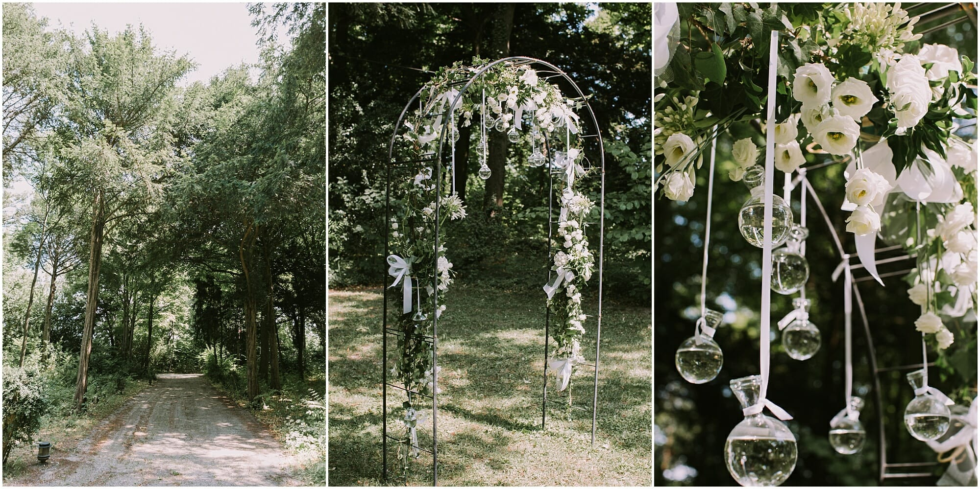 Kateryna-photos-photographe-mariage-chateau-des-3-fontaines-provence-avignon-vaucluse-sud_0015.jpg