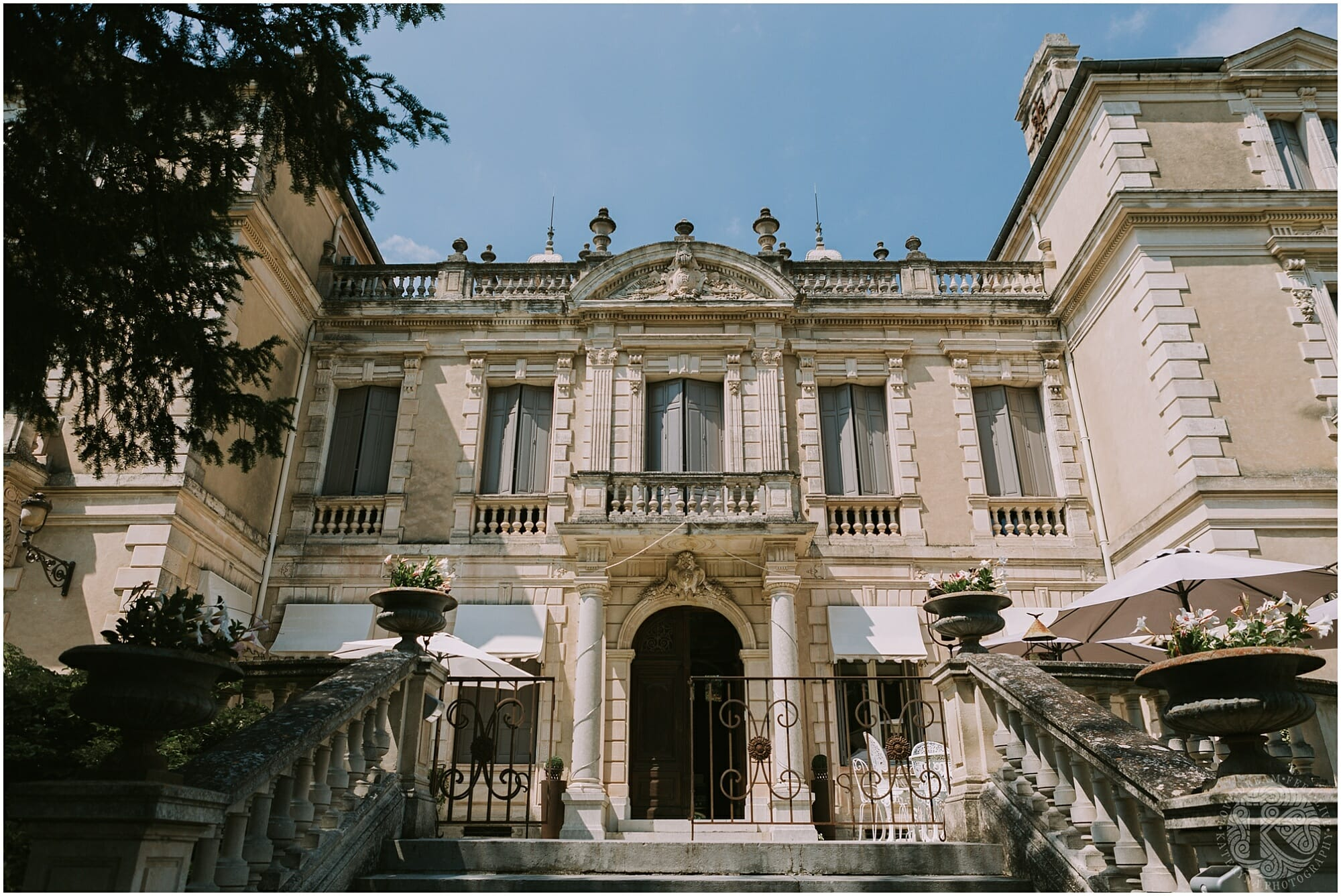 Kateryna-photos-photographe-mariage-chateau-des-3-fontaines-provence-avignon-vaucluse-sud_0016.jpg