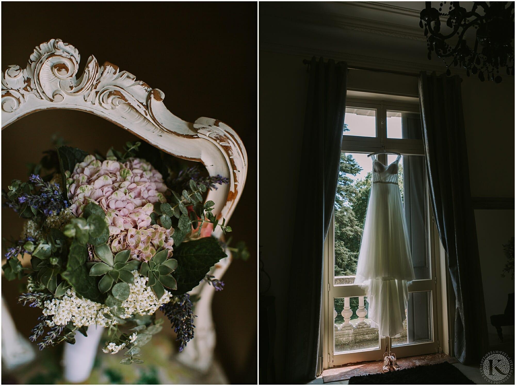 Kateryna-photos-photographe-mariage-chateau-des-3-fontaines-provence-avignon-vaucluse-sud_0017.jpg