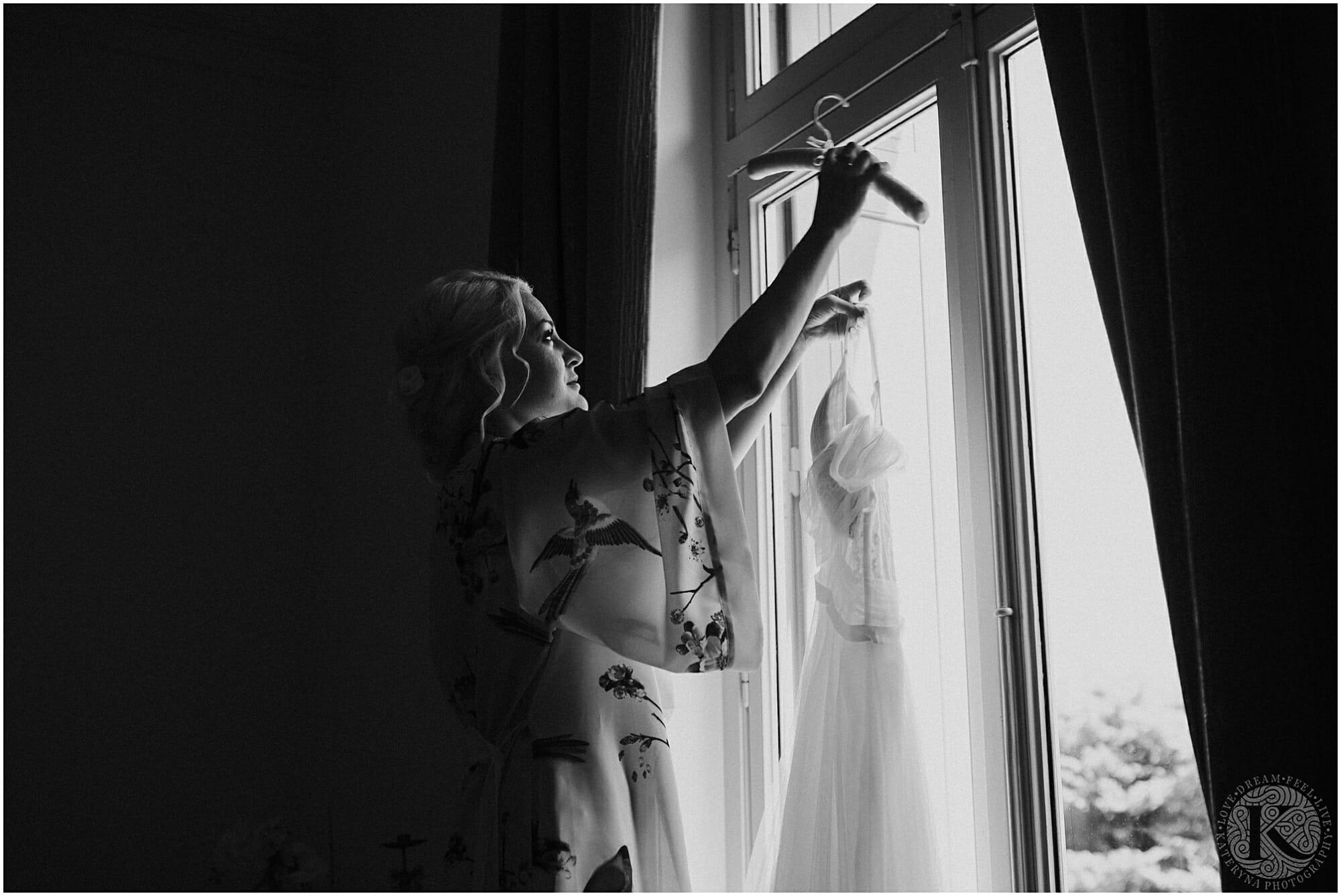 Kateryna-photos-photographe-mariage-chateau-des-3-fontaines-provence-avignon-vaucluse-sud_0018.jpg