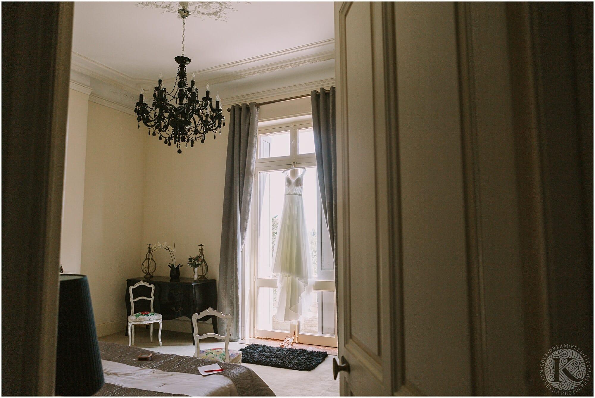 Kateryna-photos-photographe-mariage-chateau-des-3-fontaines-provence-avignon-vaucluse-sud_0019.jpg