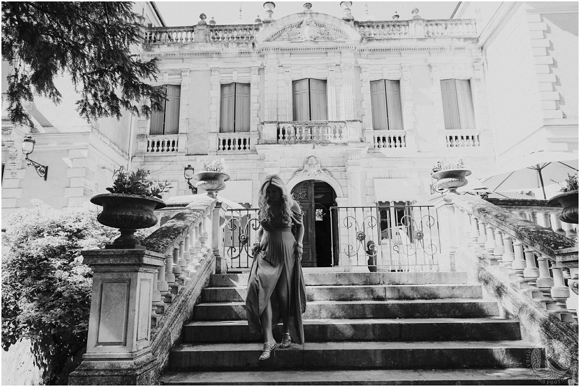 Kateryna-photos-photographe-mariage-chateau-des-3-fontaines-provence-avignon-vaucluse-sud_0032.jpg