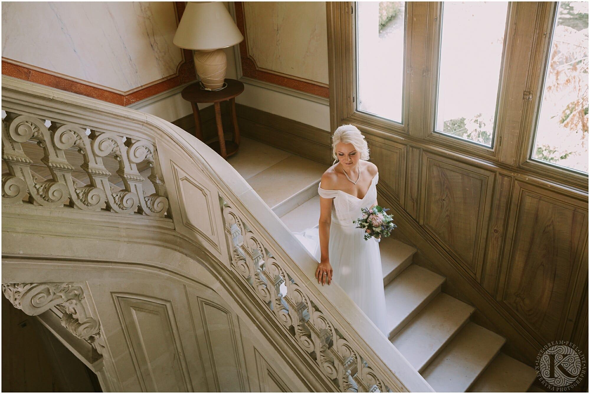 Kateryna-photos-photographe-mariage-chateau-des-3-fontaines-provence-avignon-vaucluse-sud_0033.jpg