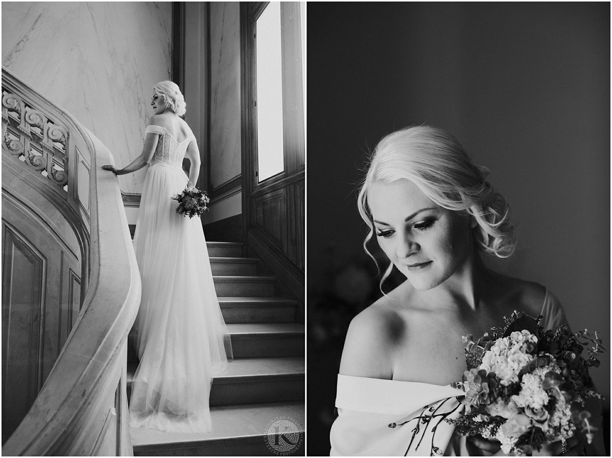 Kateryna-photos-photographe-mariage-chateau-des-3-fontaines-provence-avignon-vaucluse-sud_0034.jpg