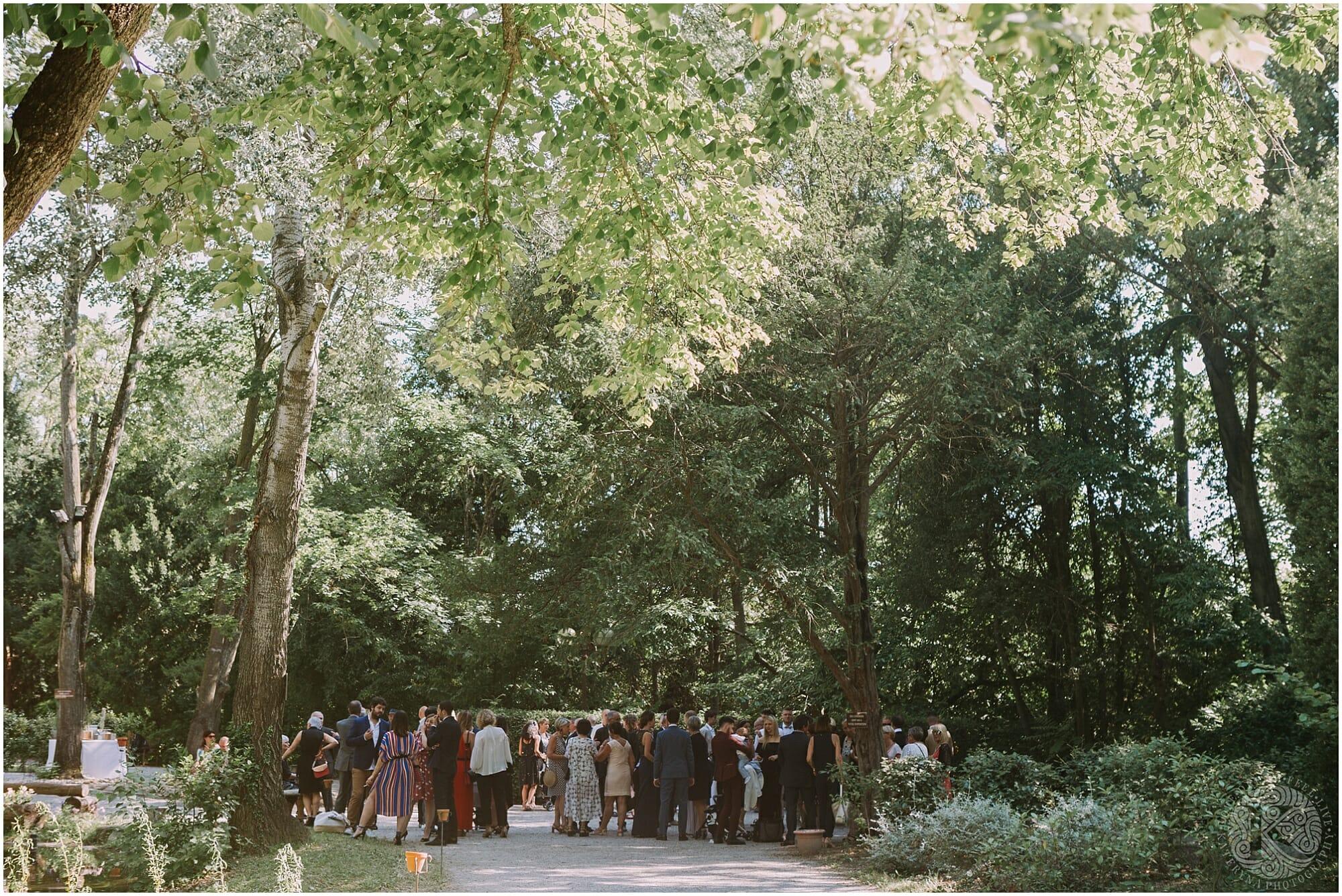 Kateryna-photos-photographe-mariage-chateau-des-3-fontaines-provence-avignon-vaucluse-sud_0035.jpg