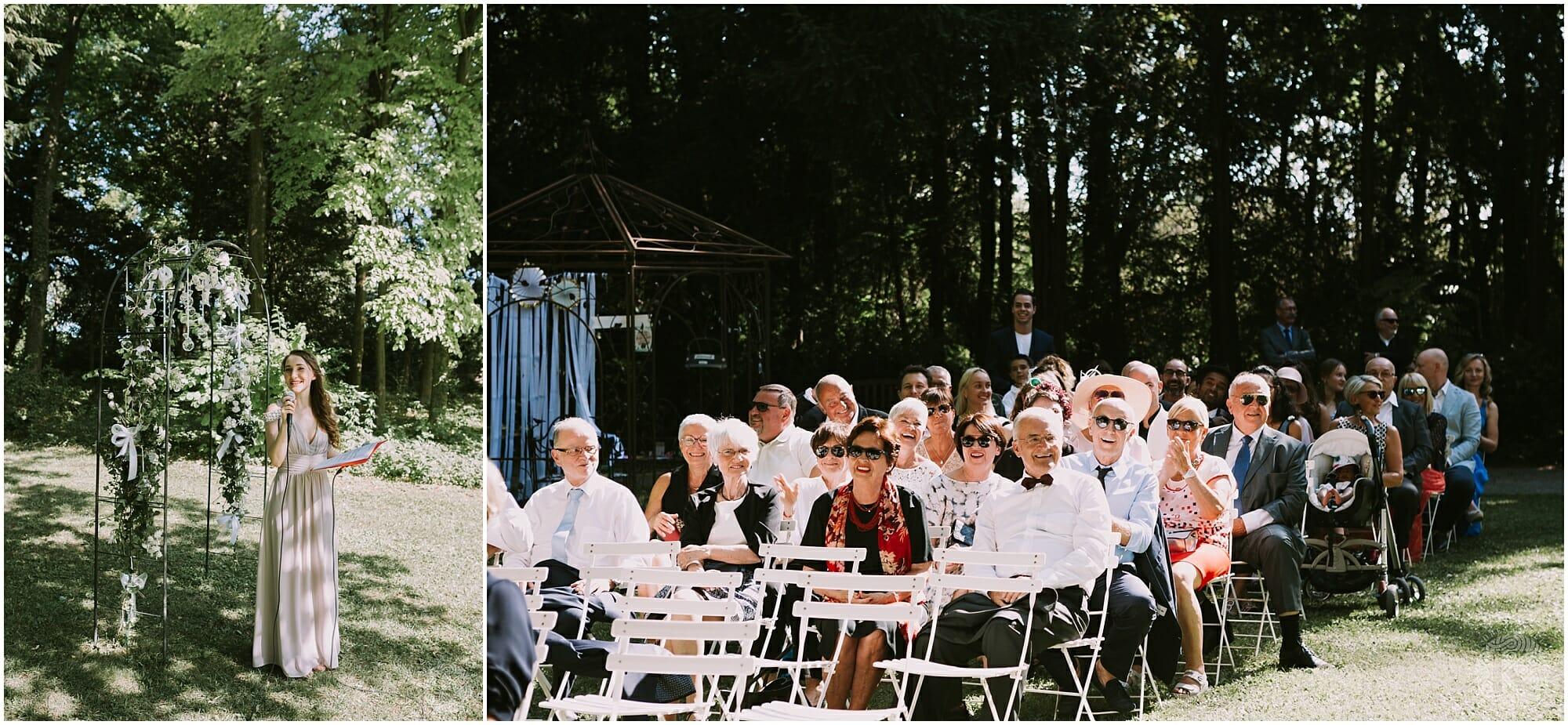 Kateryna-photos-photographe-mariage-chateau-des-3-fontaines-provence-avignon-vaucluse-sud_0036.jpg