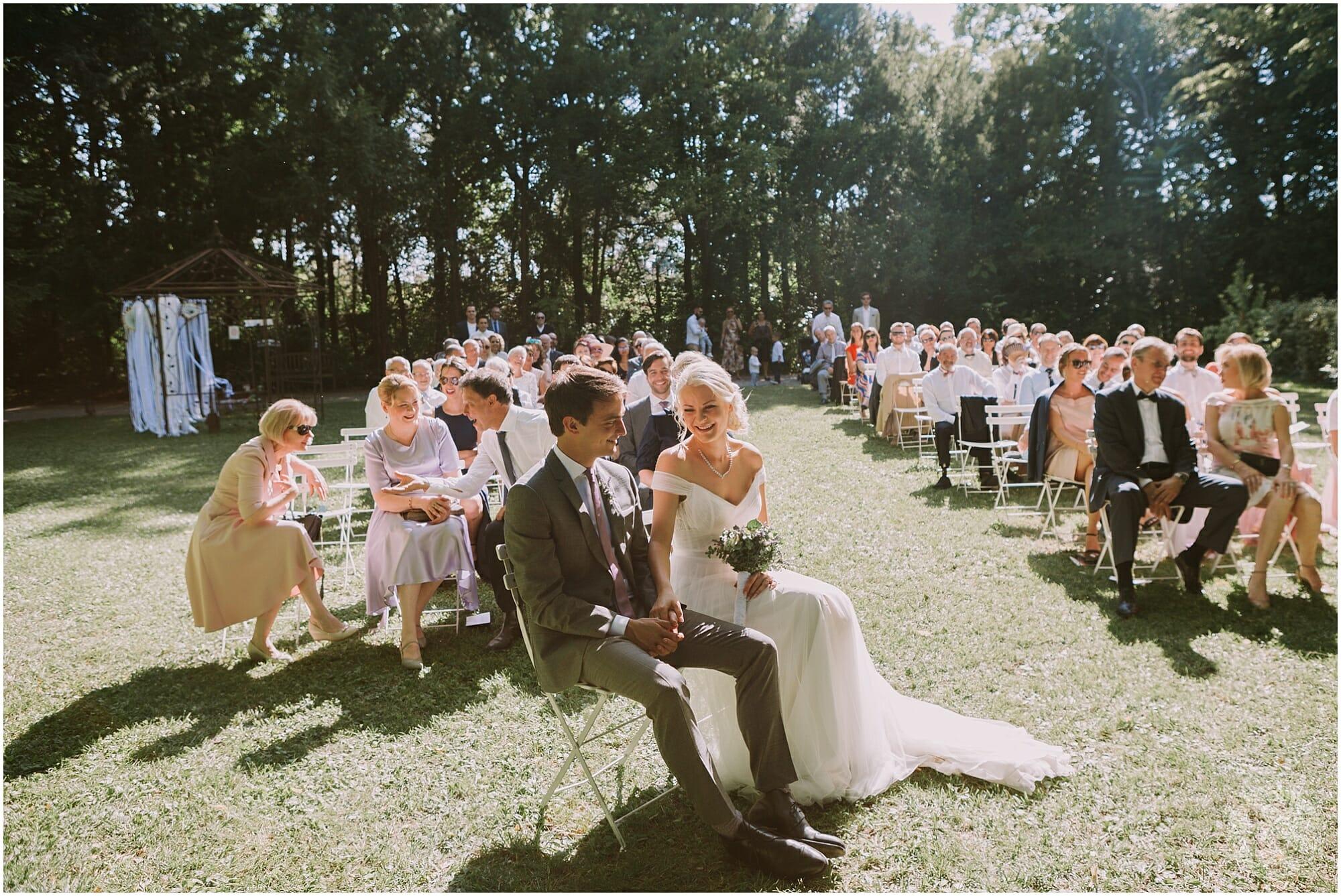 Kateryna-photos-photographe-mariage-chateau-des-3-fontaines-provence-avignon-vaucluse-sud_0042.jpg