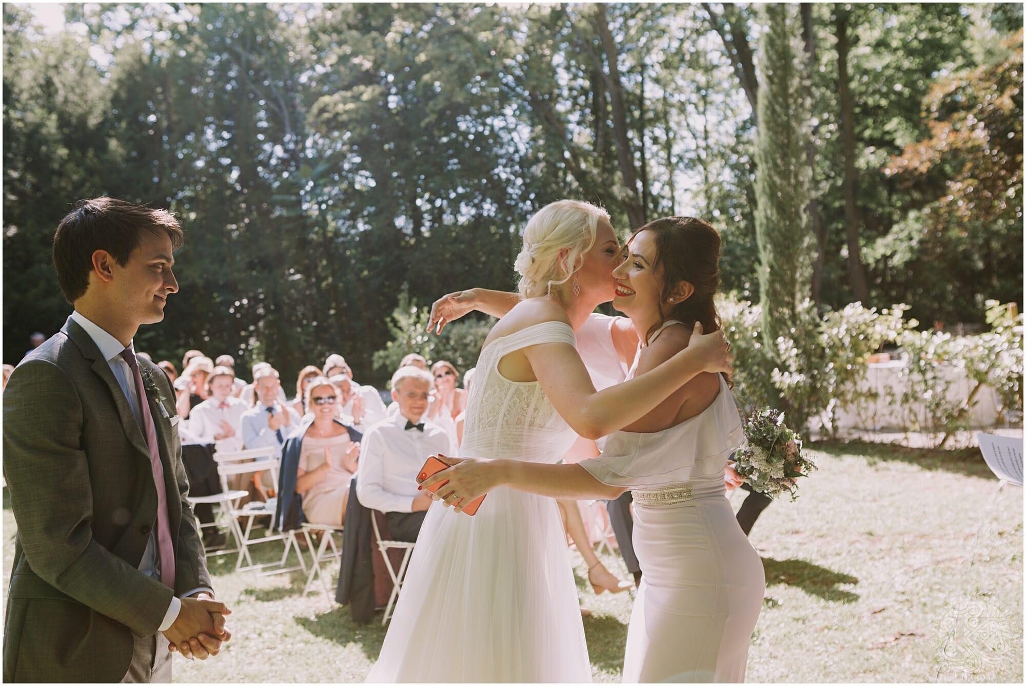 Kateryna-photos-photographe-mariage-chateau-des-3-fontaines-provence-avignon-vaucluse-sud_0043.jpg
