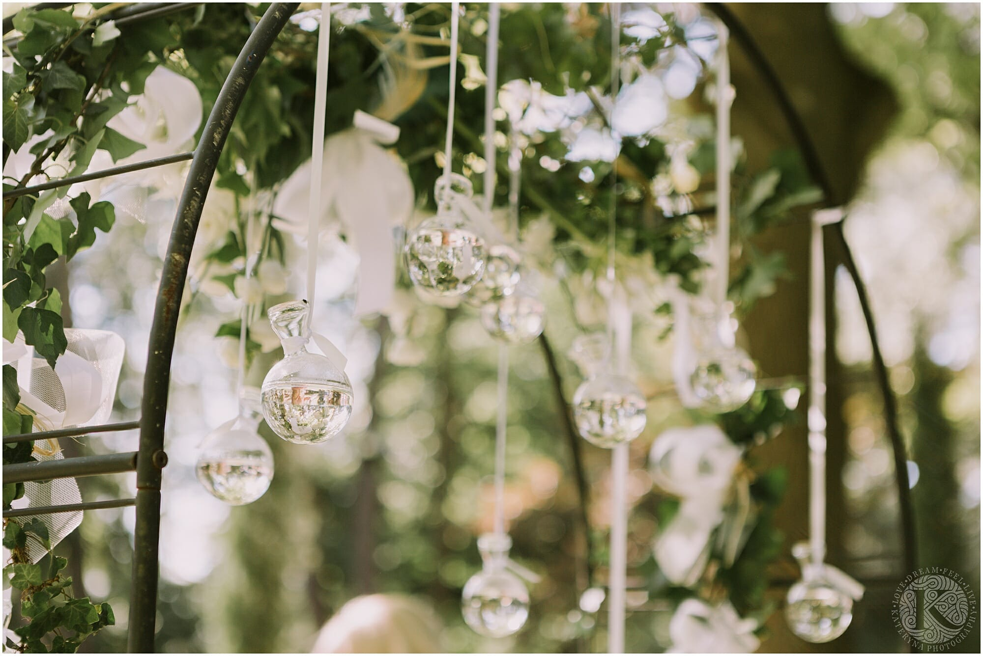Kateryna-photos-photographe-mariage-chateau-des-3-fontaines-provence-avignon-vaucluse-sud_0045.jpg