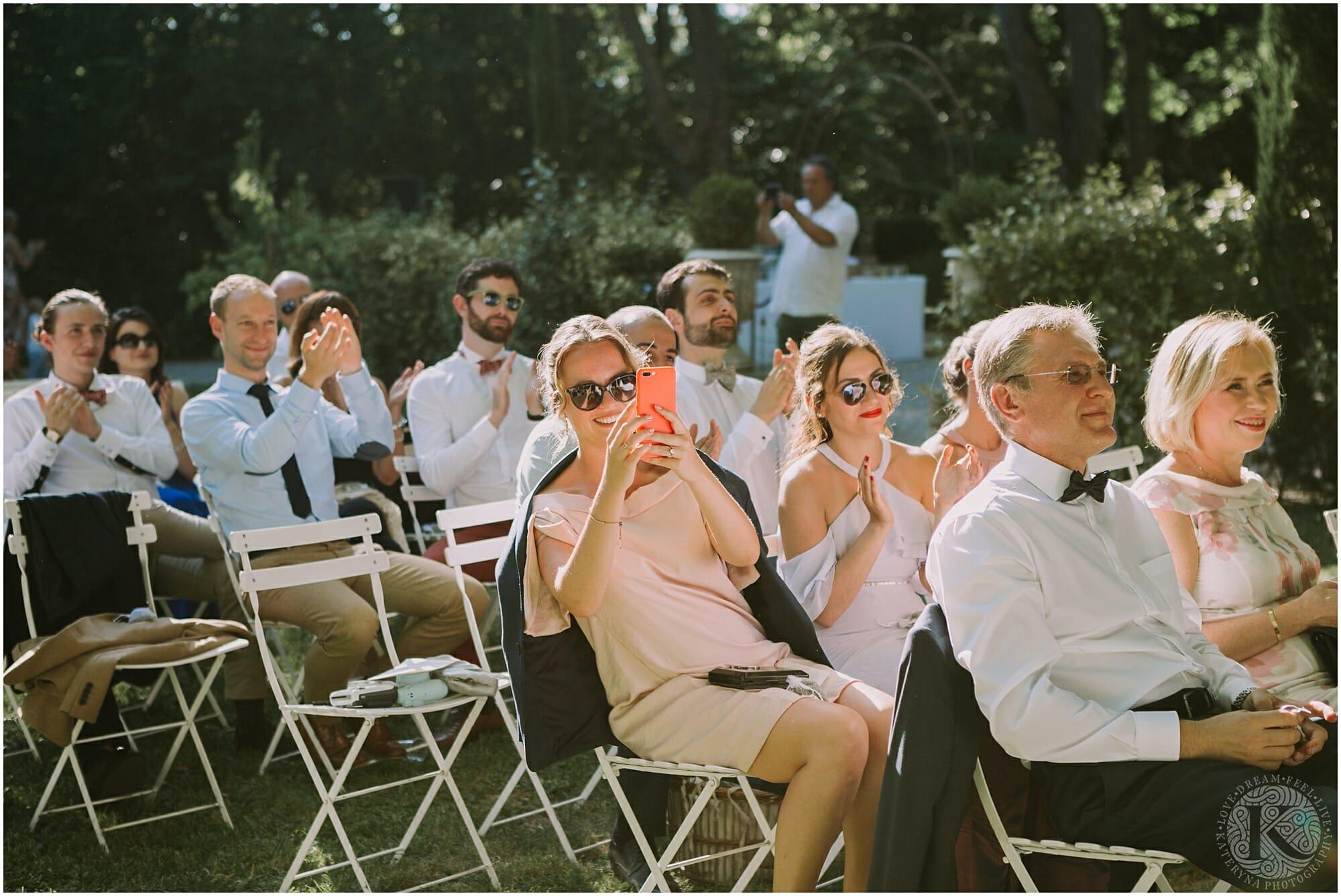 Kateryna-photos-photographe-mariage-chateau-des-3-fontaines-provence-avignon-vaucluse-sud_0050.jpg