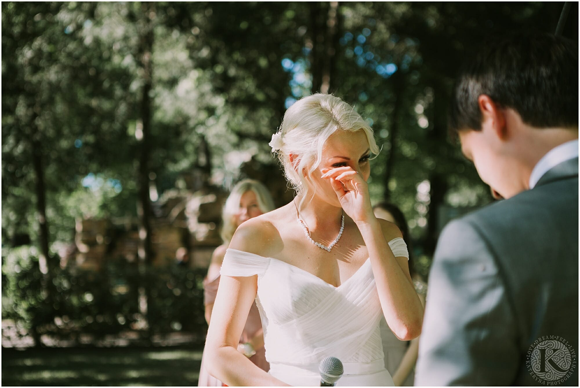 Kateryna-photos-photographe-mariage-chateau-des-3-fontaines-provence-avignon-vaucluse-sud_0054.jpg