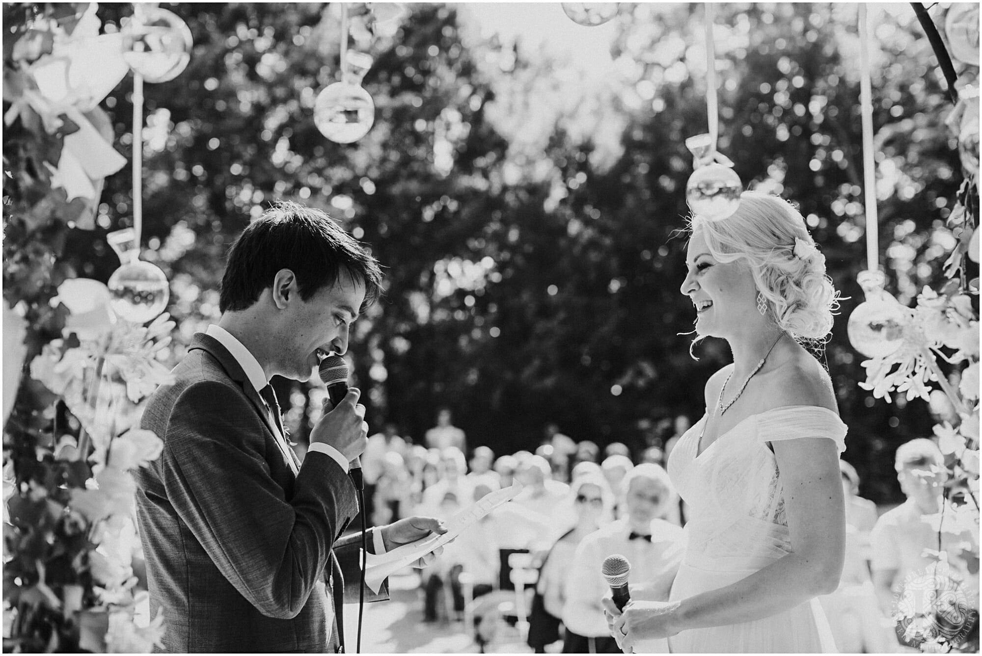 Kateryna-photos-photographe-mariage-chateau-des-3-fontaines-provence-avignon-vaucluse-sud_0055.jpg