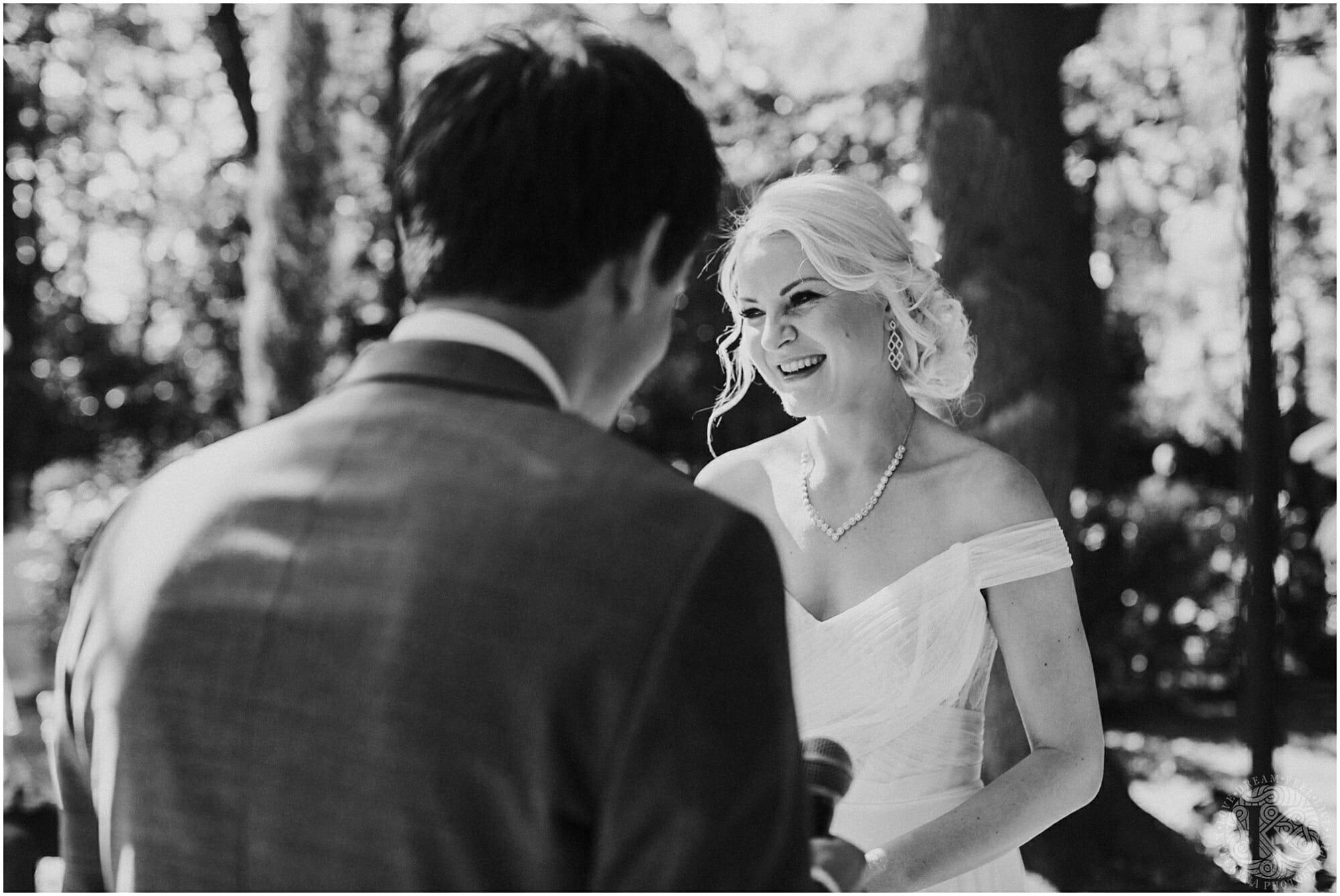 Kateryna-photos-photographe-mariage-chateau-des-3-fontaines-provence-avignon-vaucluse-sud_0057.jpg