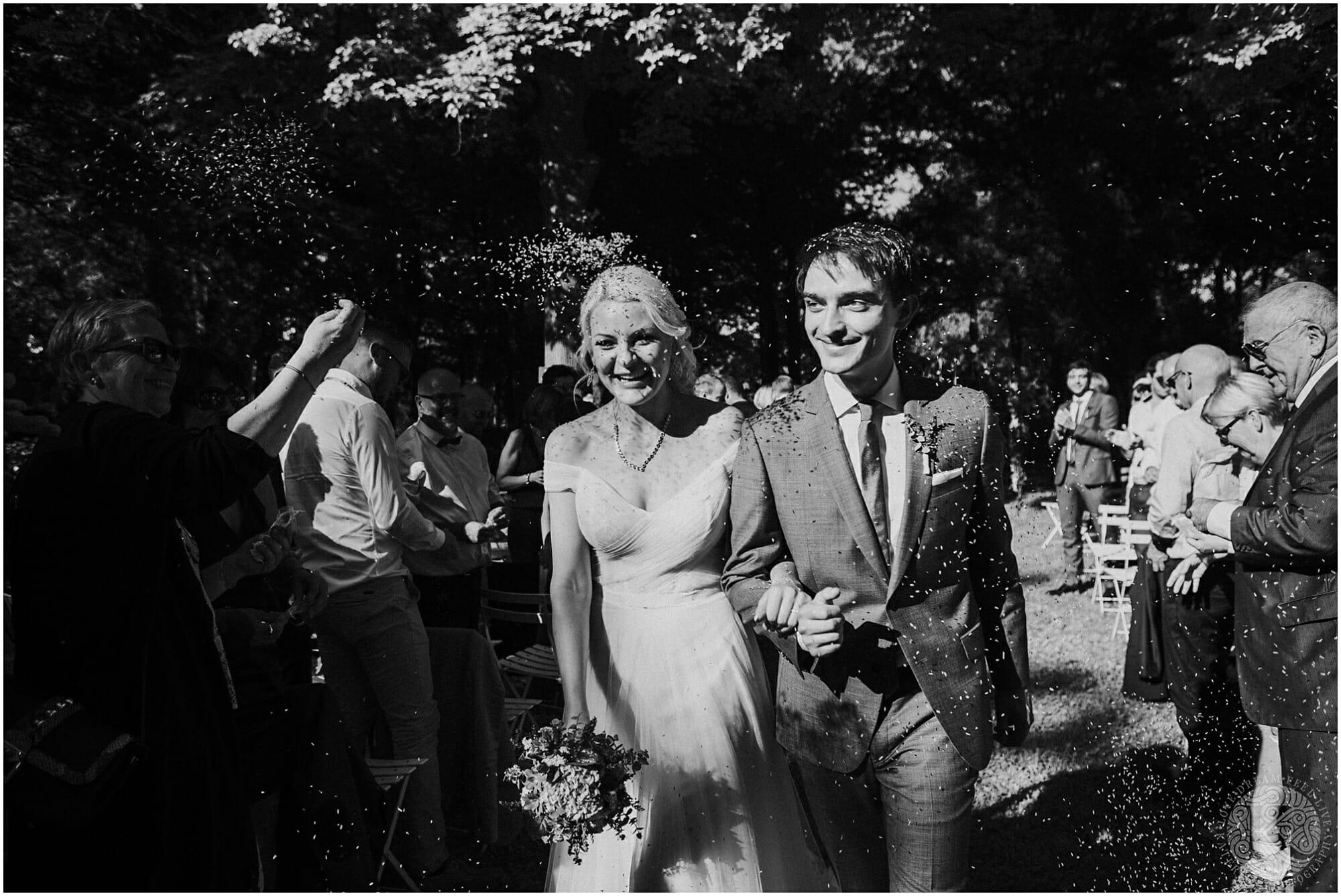 Kateryna-photos-photographe-mariage-chateau-des-3-fontaines-provence-avignon-vaucluse-sud_0061.jpg