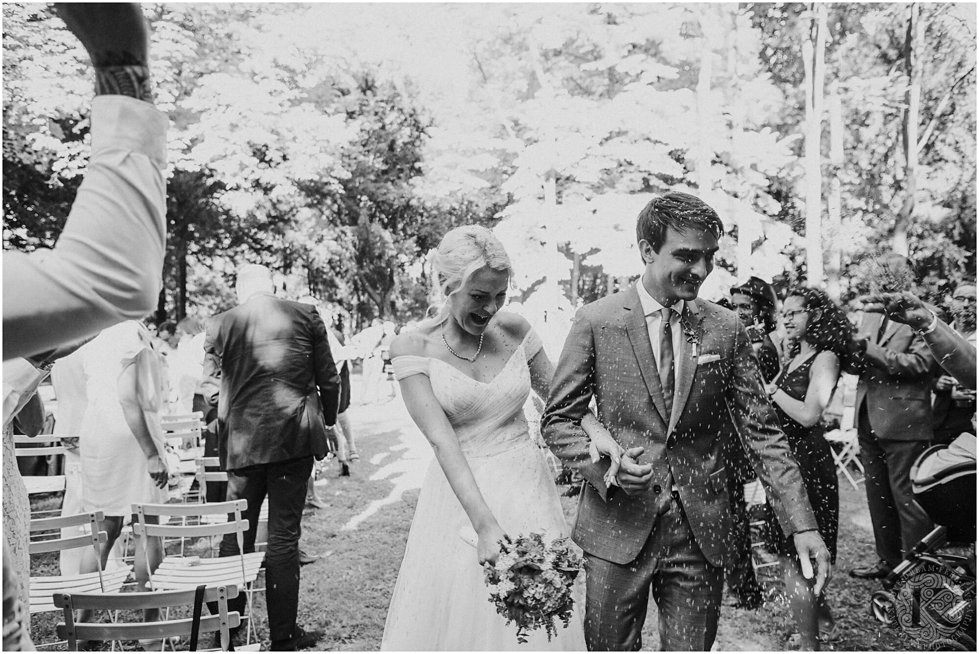 Kateryna-photos-photographe-mariage-chateau-des-3-fontaines-provence-avignon-vaucluse-sud_0062.jpg