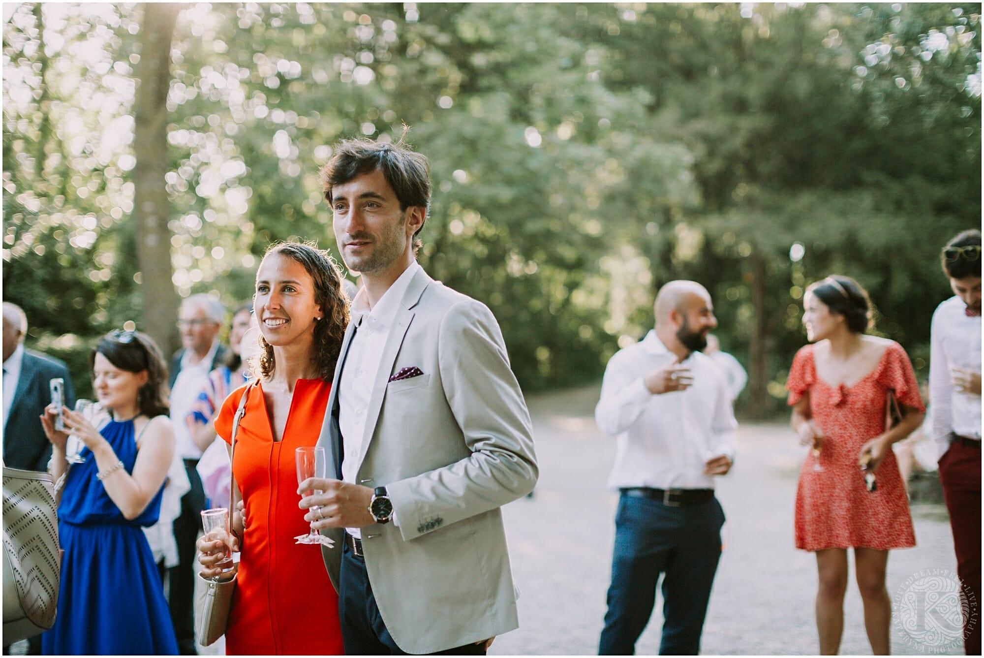 Kateryna-photos-photographe-mariage-chateau-des-3-fontaines-provence-avignon-vaucluse-sud_0069.jpg