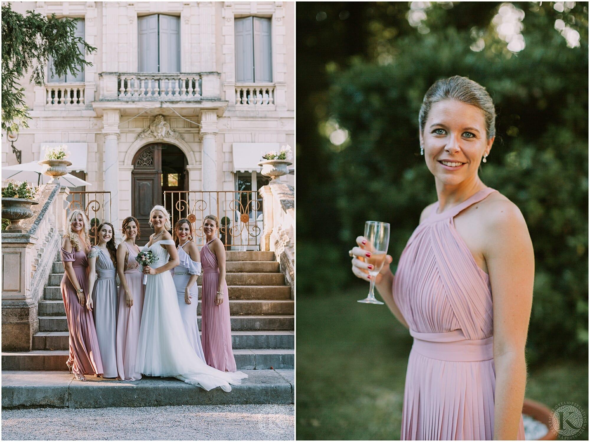 Kateryna-photos-photographe-mariage-chateau-des-3-fontaines-provence-avignon-vaucluse-sud_0073.jpg