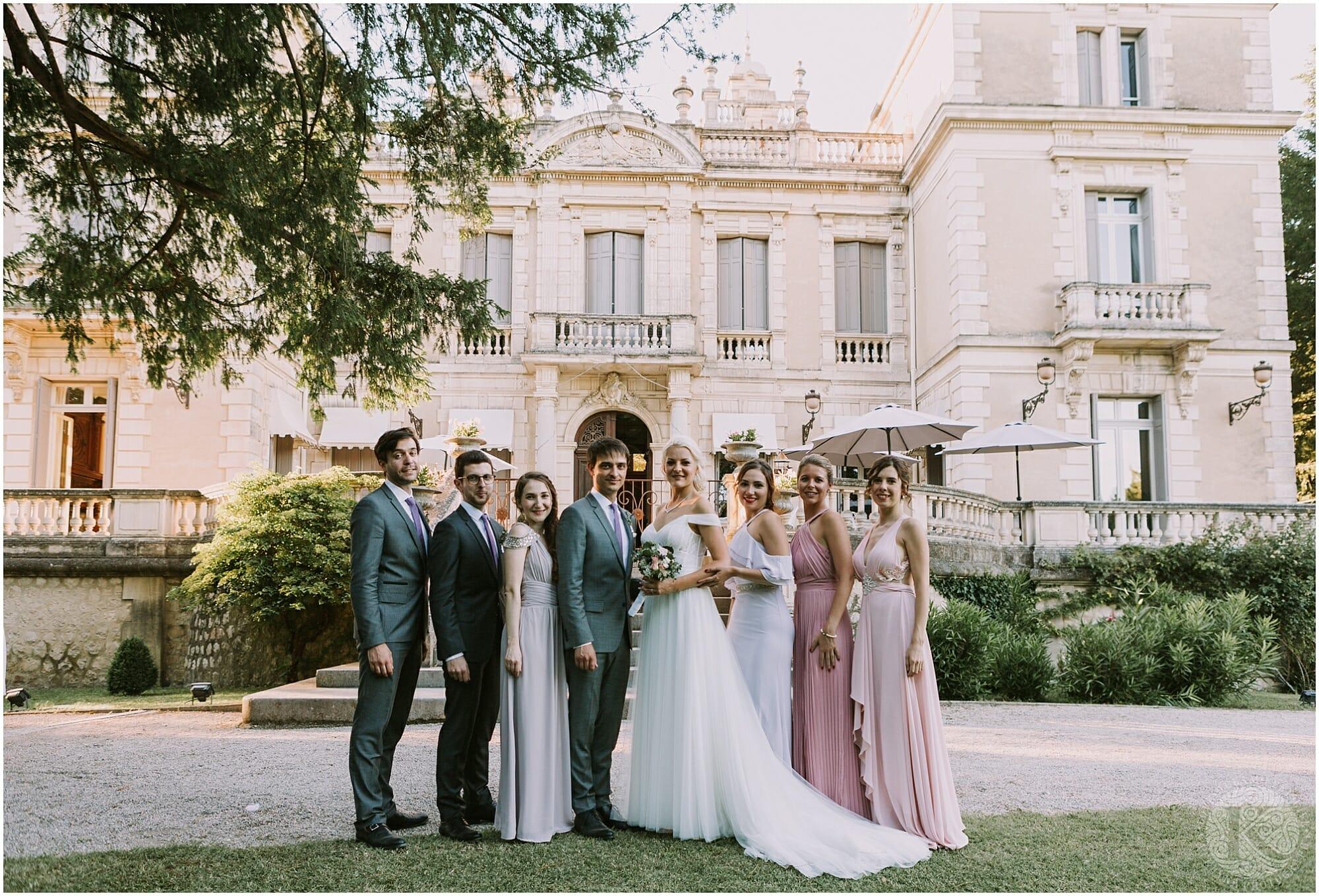 Kateryna-photos-photographe-mariage-chateau-des-3-fontaines-provence-avignon-vaucluse-sud_0074.jpg