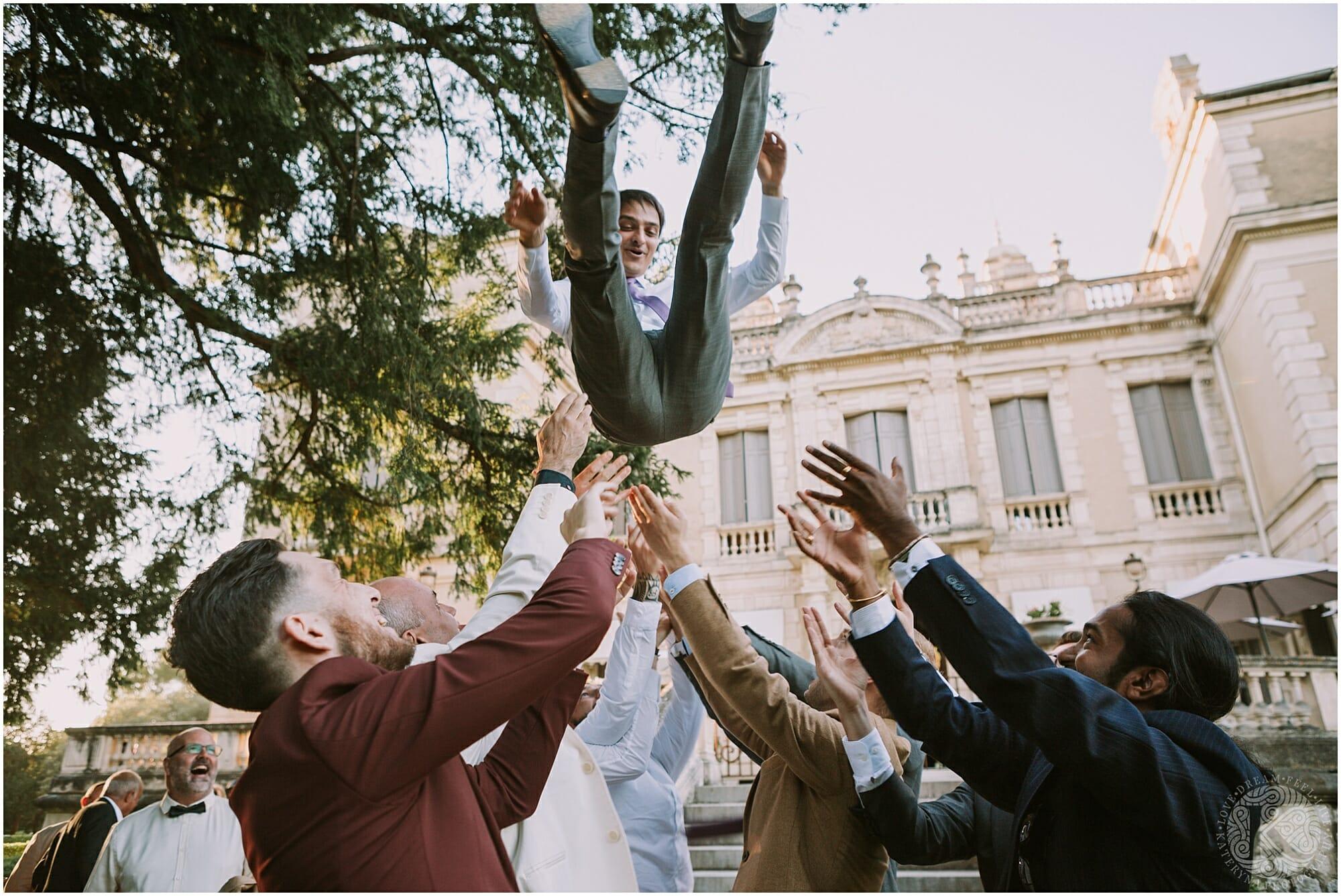 Kateryna-photos-photographe-mariage-chateau-des-3-fontaines-provence-avignon-vaucluse-sud_0075.jpg
