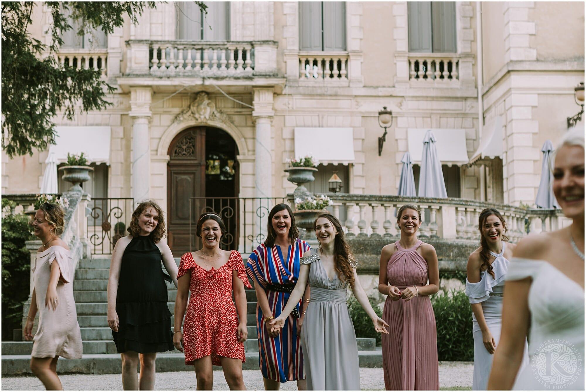Kateryna-photos-photographe-mariage-chateau-des-3-fontaines-provence-avignon-vaucluse-sud_0078.jpg