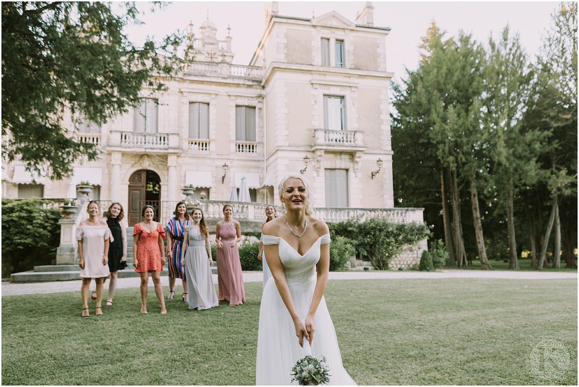 Kateryna-photos-photographe-mariage-chateau-des-3-fontaines-provence-avignon-vaucluse-sud_0079.jpg