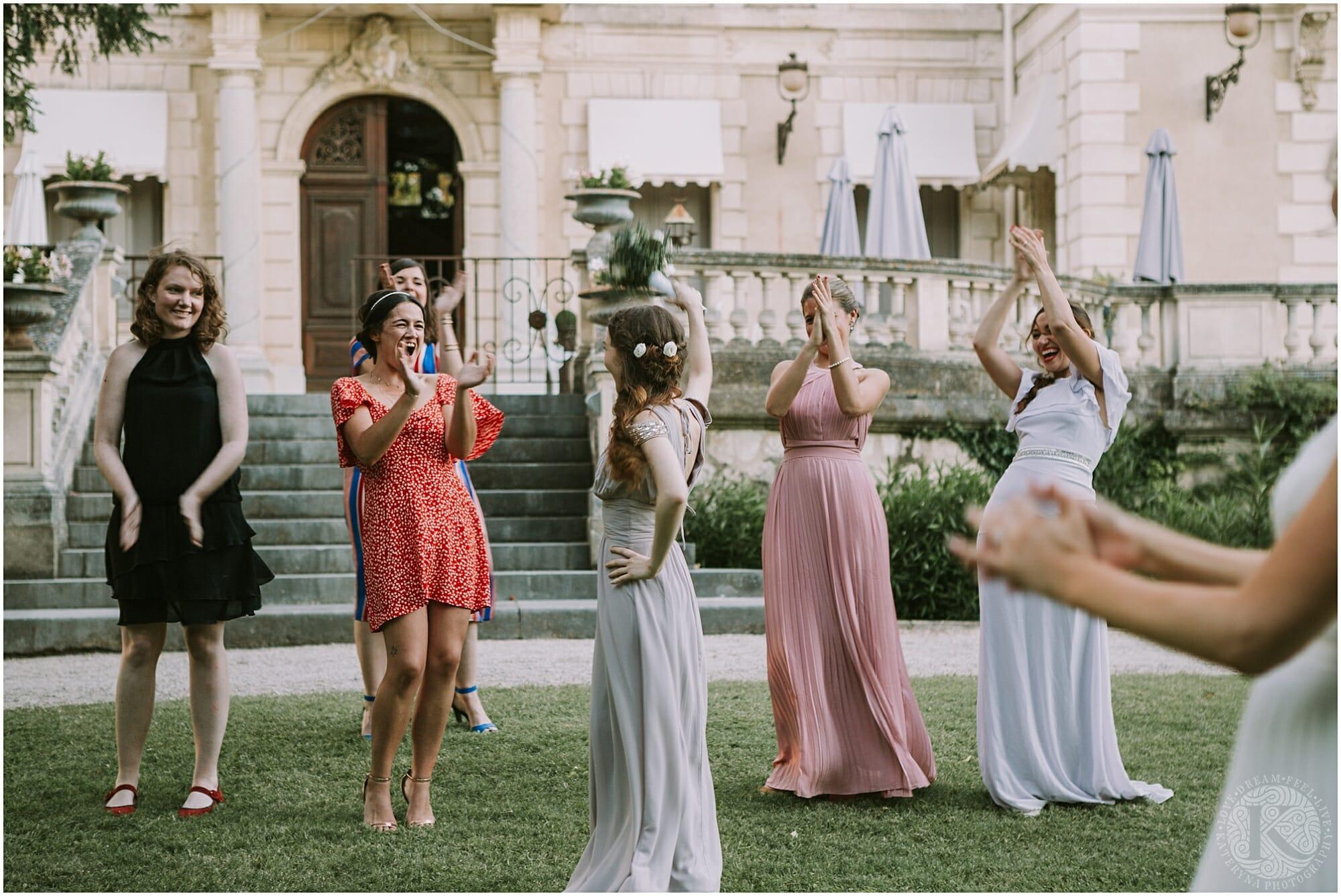 Kateryna-photos-photographe-mariage-chateau-des-3-fontaines-provence-avignon-vaucluse-sud_0080.jpg