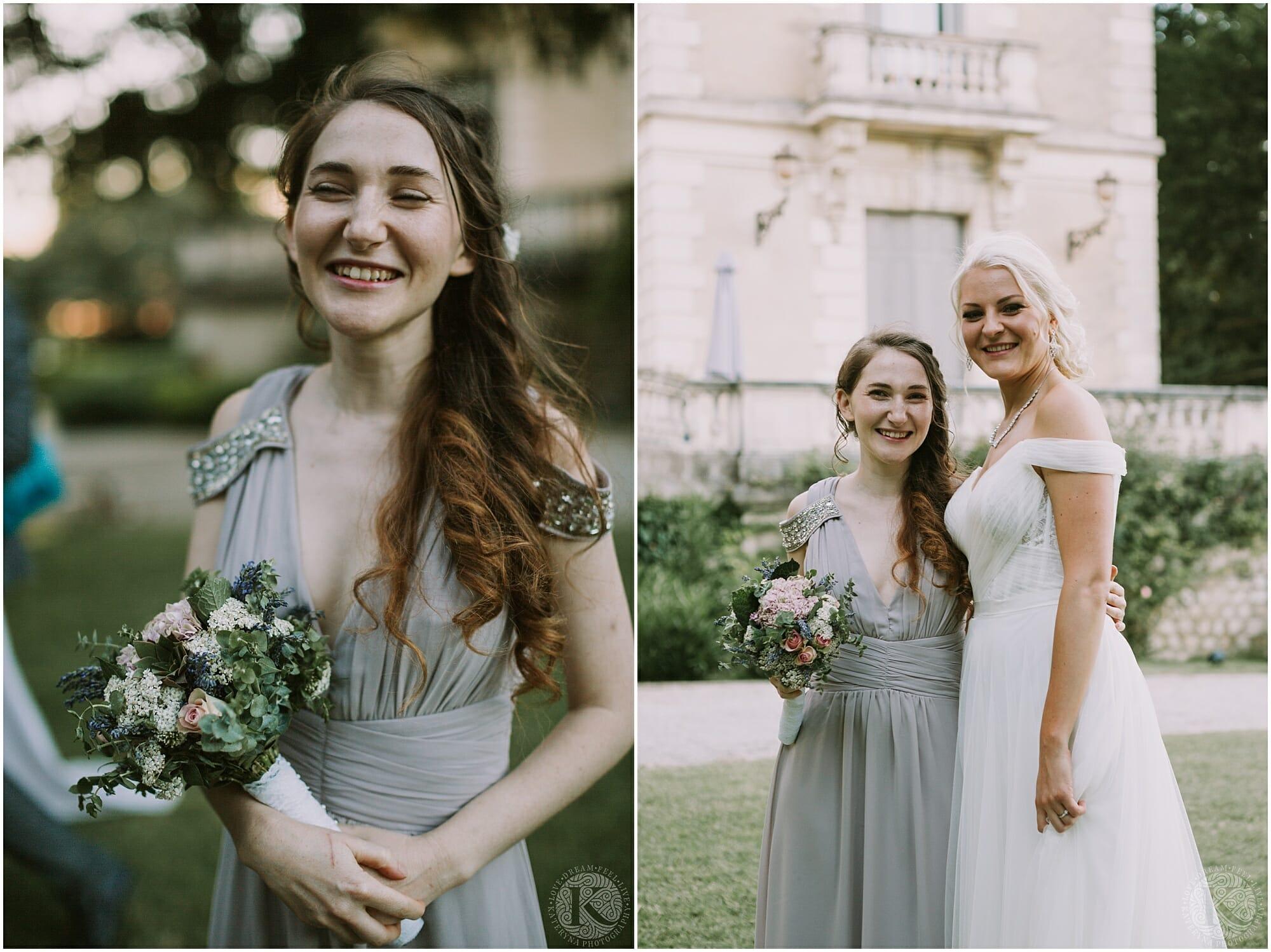 Kateryna-photos-photographe-mariage-chateau-des-3-fontaines-provence-avignon-vaucluse-sud_0082.jpg
