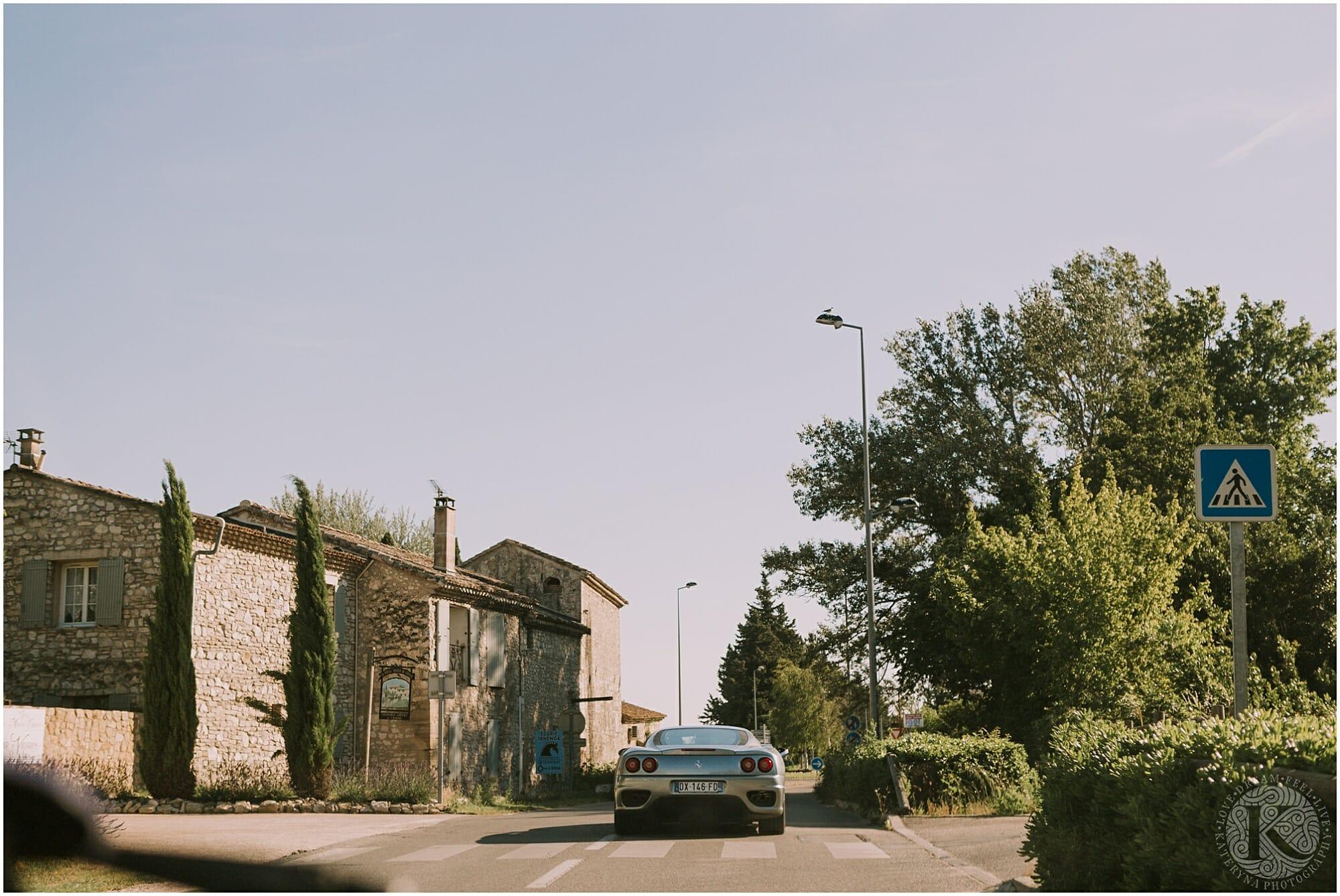 Kateryna-photos-photographe-mariage-chateau-des-3-fontaines-provence-avignon-vaucluse-sud_0086.jpg