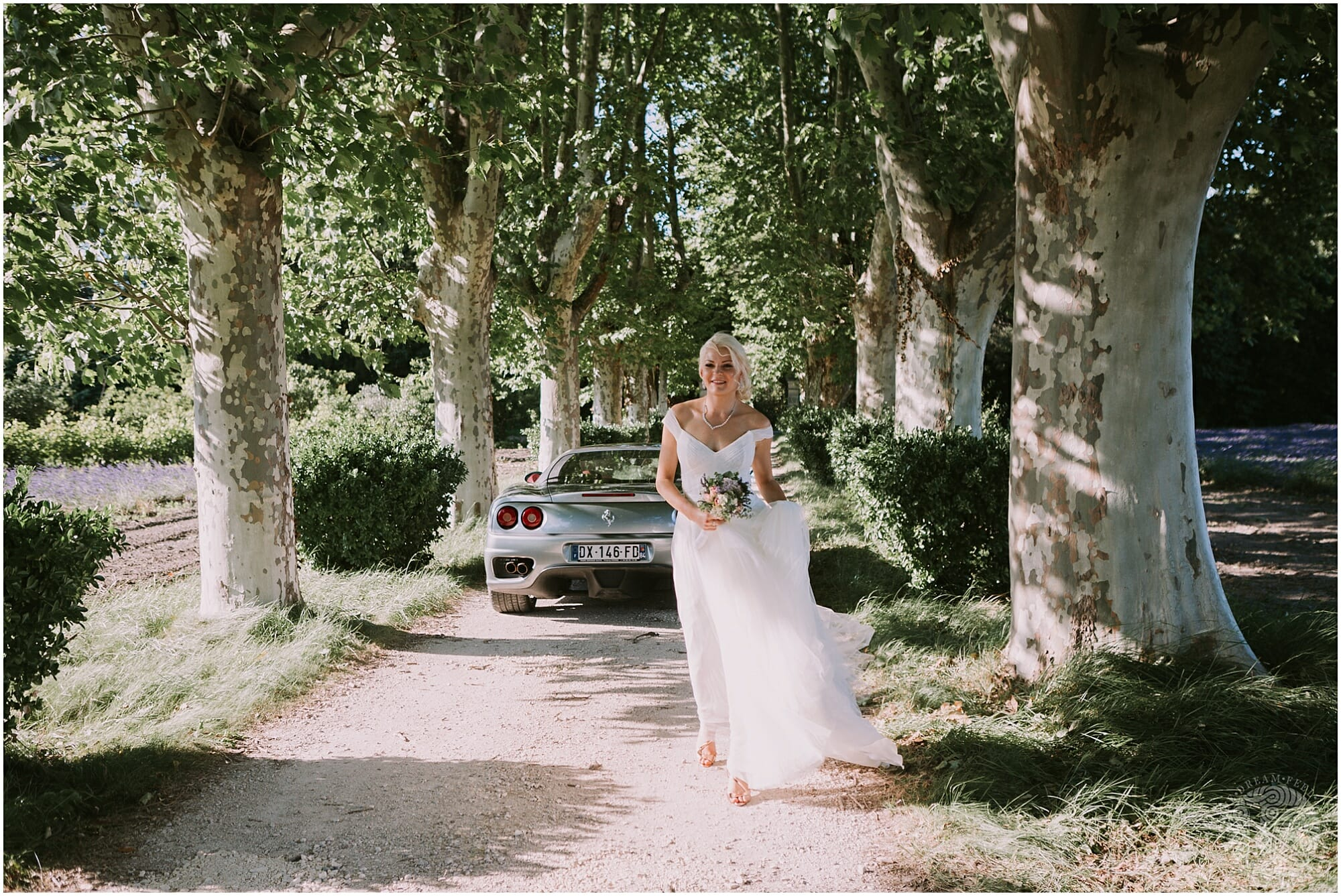Kateryna-photos-photographe-mariage-chateau-des-3-fontaines-provence-avignon-vaucluse-sud_0087.jpg