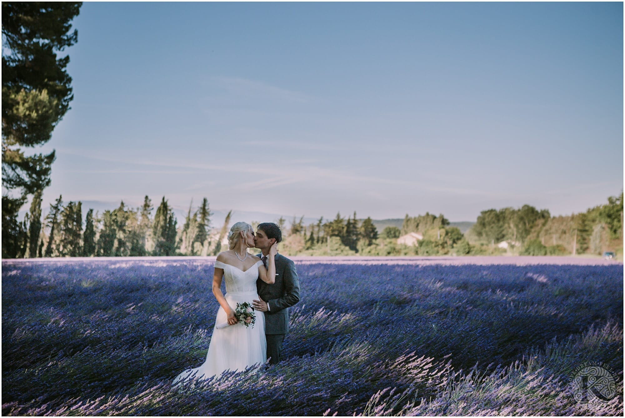 Kateryna-photos-photographe-mariage-chateau-des-3-fontaines-provence-avignon-vaucluse-sud_0088.jpg