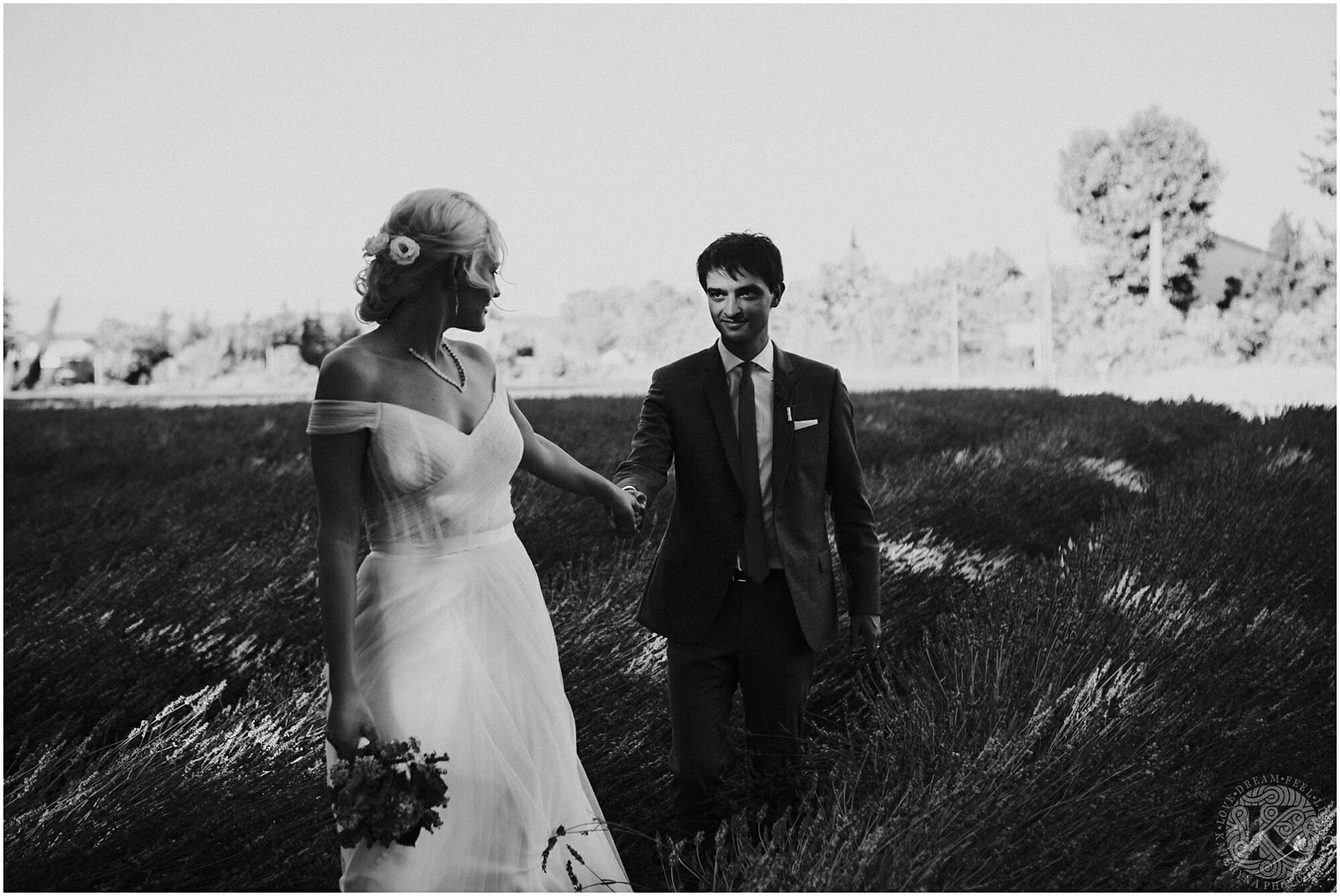 Kateryna-photos-photographe-mariage-chateau-des-3-fontaines-provence-avignon-vaucluse-sud_0089.jpg