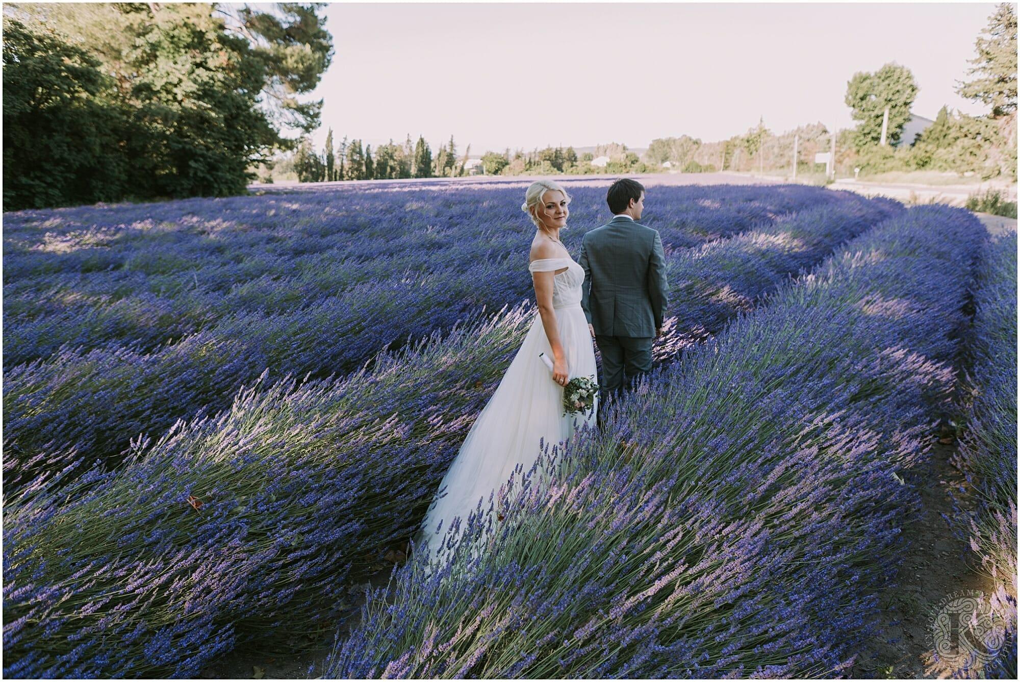 Kateryna-photos-photographe-mariage-chateau-des-3-fontaines-provence-avignon-vaucluse-sud_0091.jpg